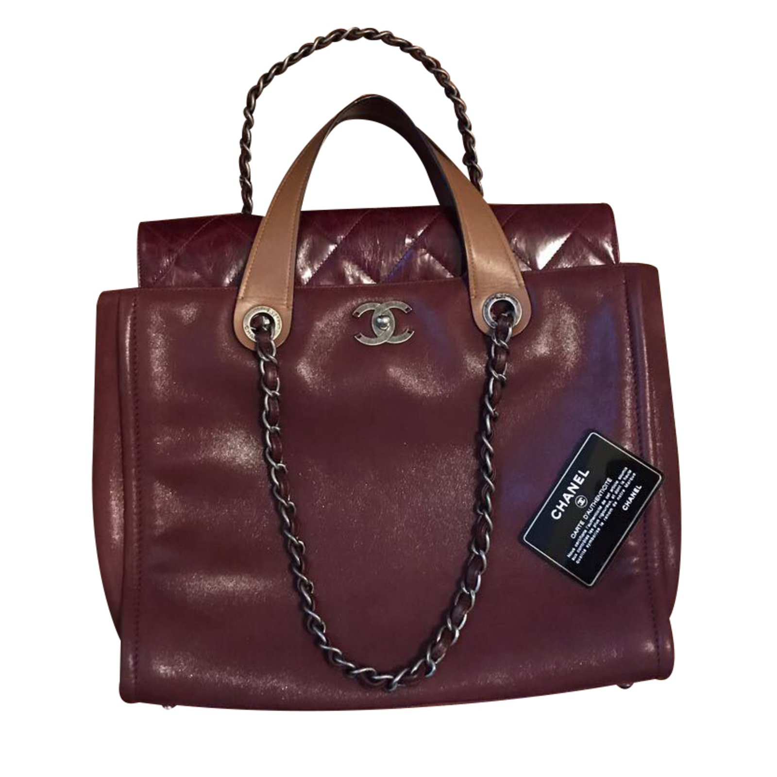 75ceddfbf0 Burgundy Handbags – Fashion dresses