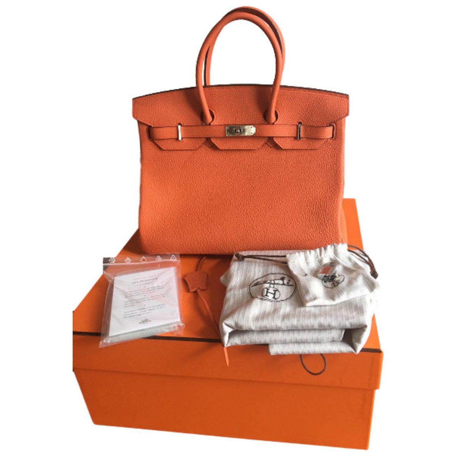 c34cfc430778 france hermes handbag paris qui 5f492 5baef