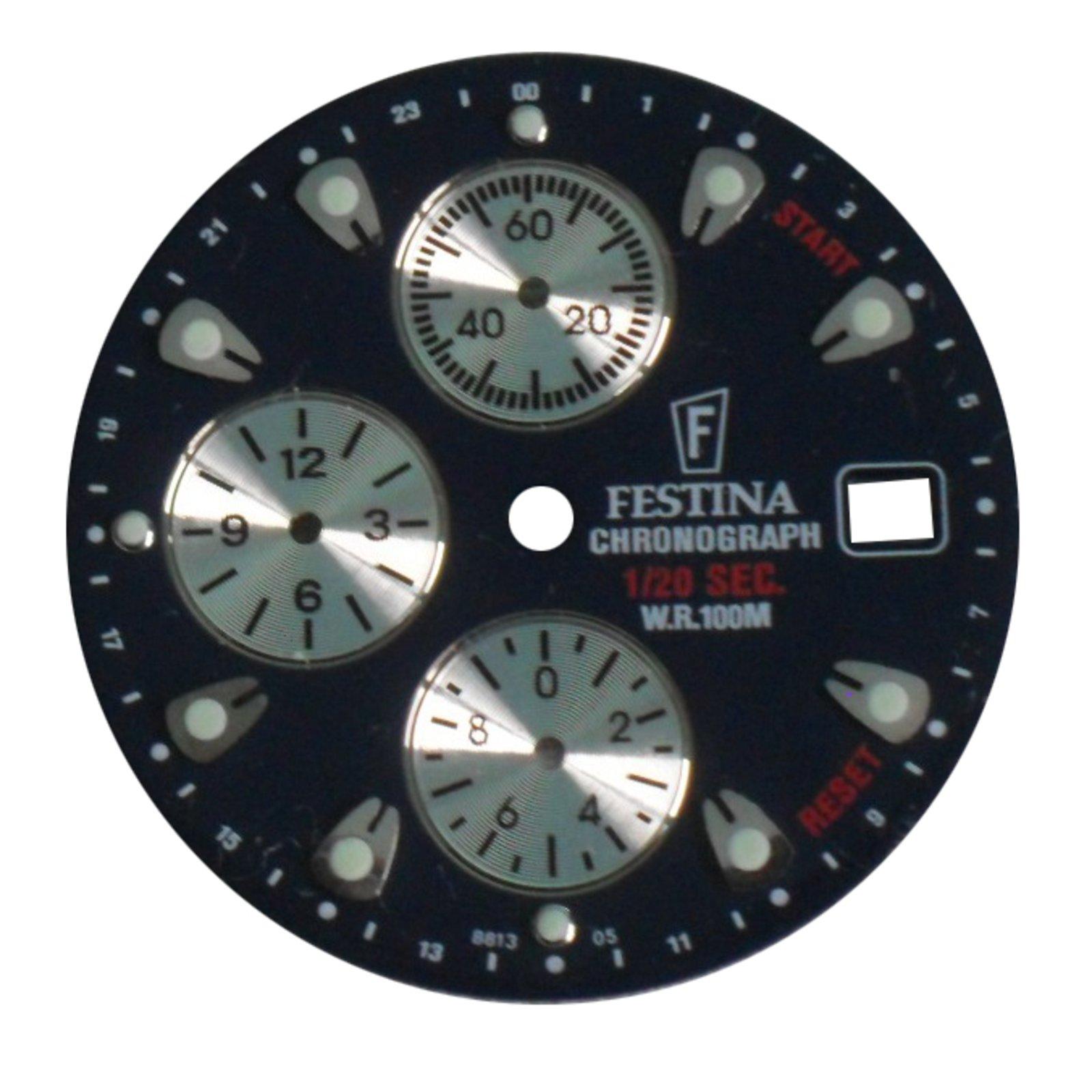 b1aa2a6692b4b cadran montre - Vous avez l'heure ?