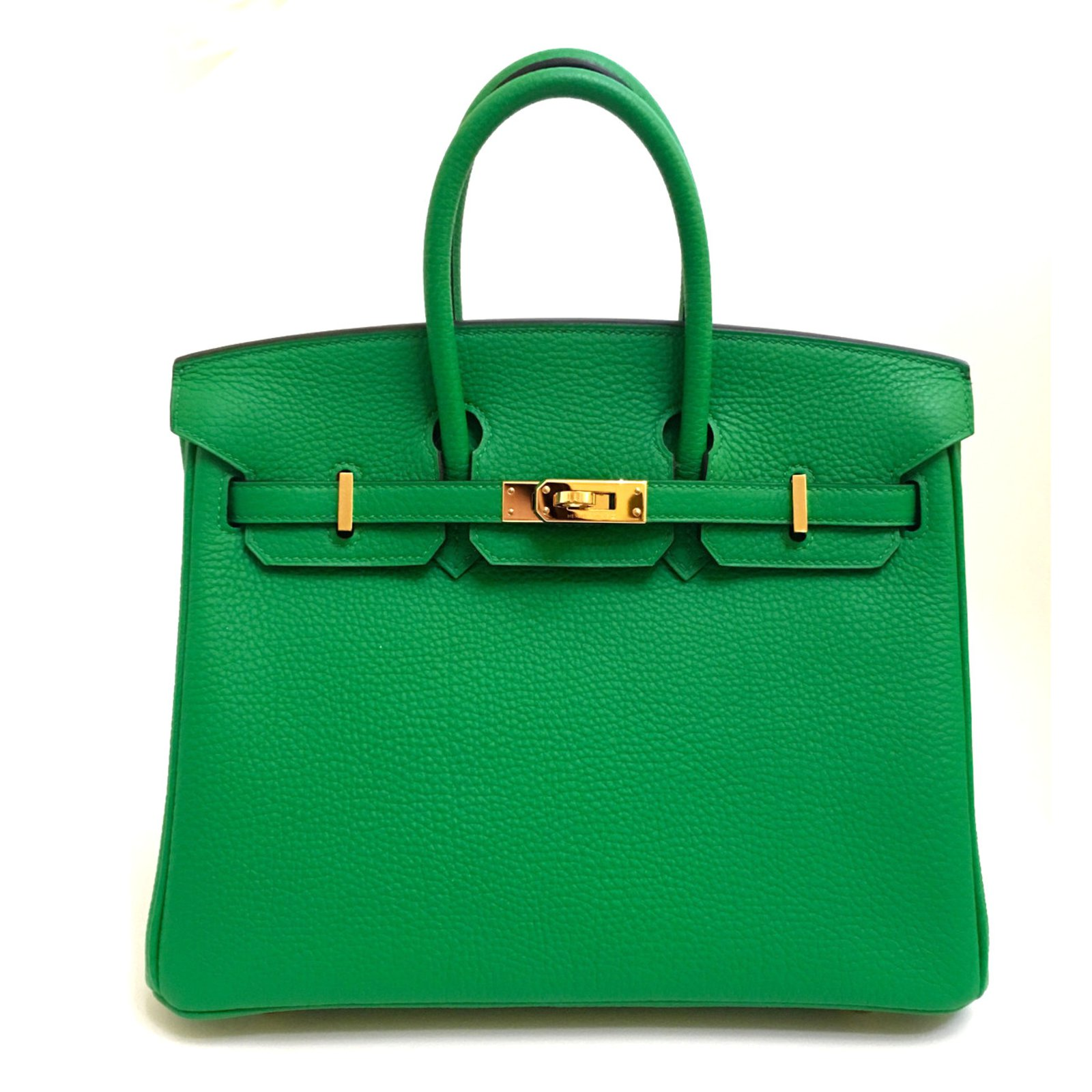Beautiful Hermes Bag For Women With Unique Photos In South Africa | Sobatapk.com