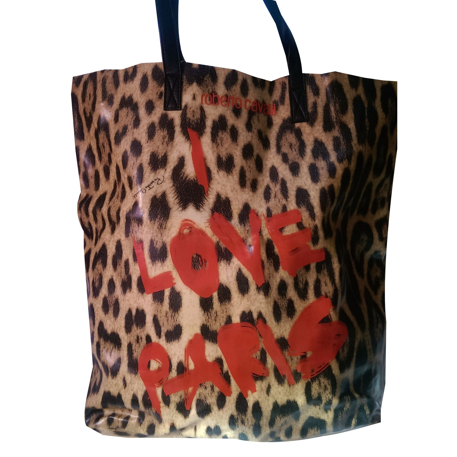 low priced d584b 2bf8e Tote