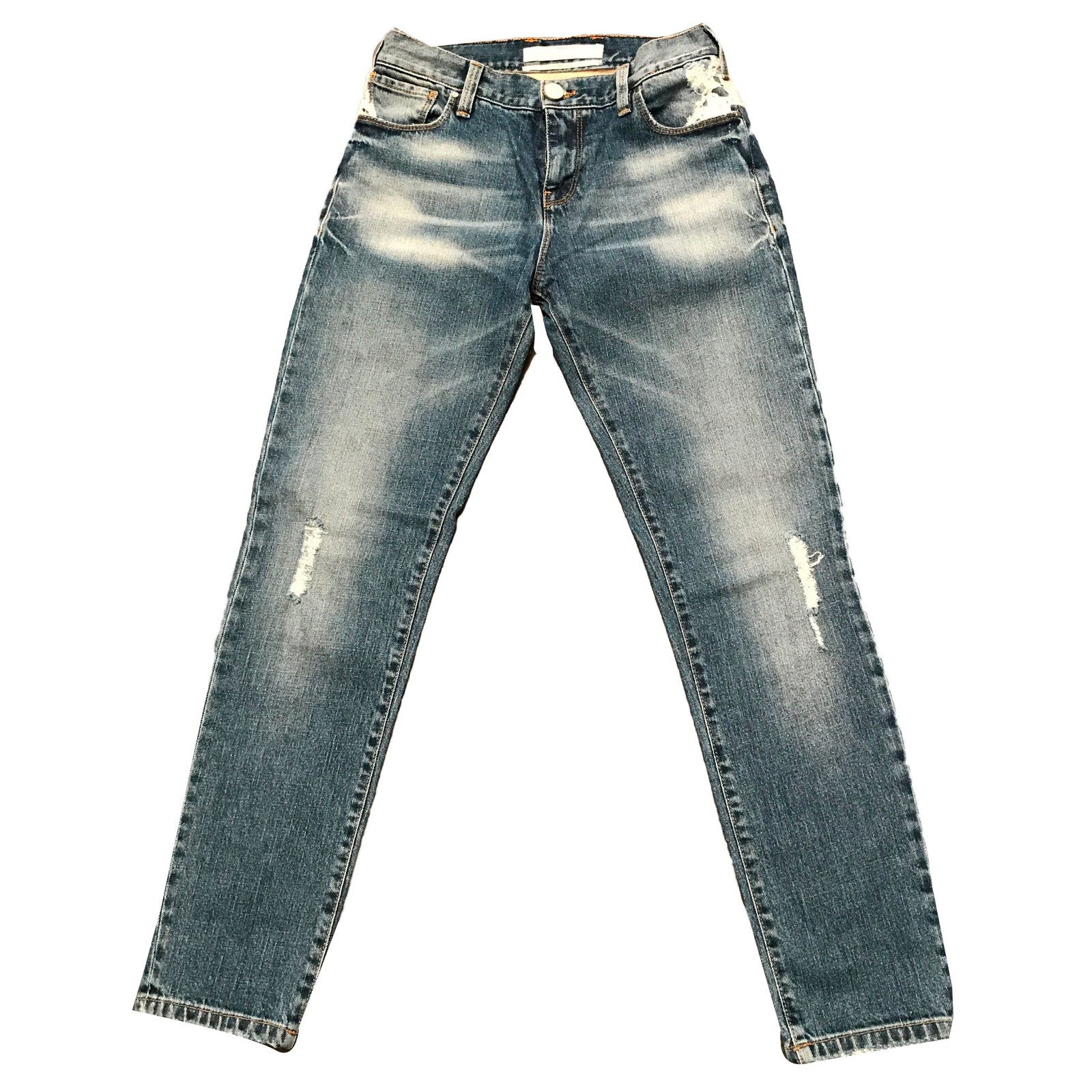 newest 27f63 5a7bb Jeans