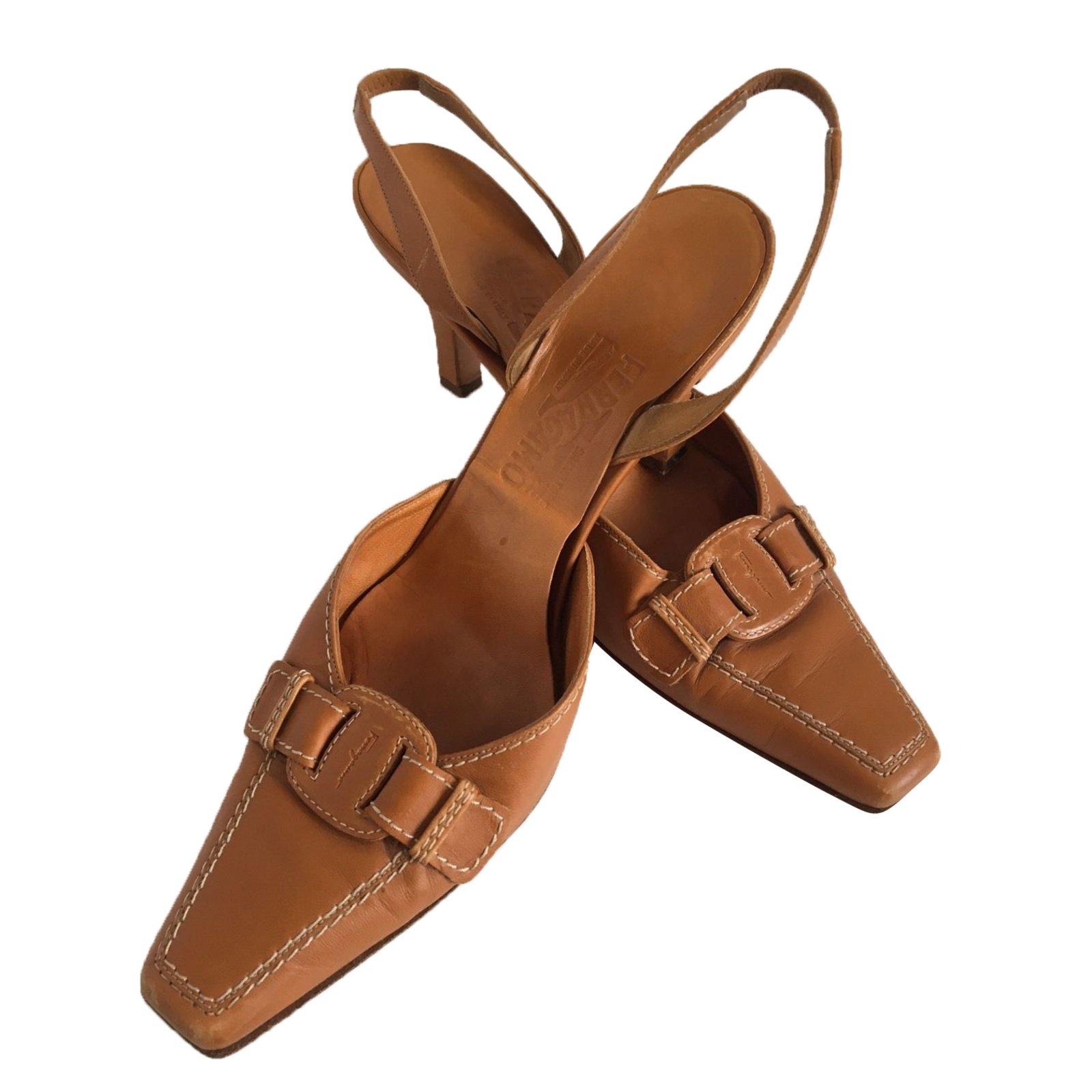 Ete Salvatore Chaussures Salvatore Ferragamo Chaussures Ete eW9IYDEH2