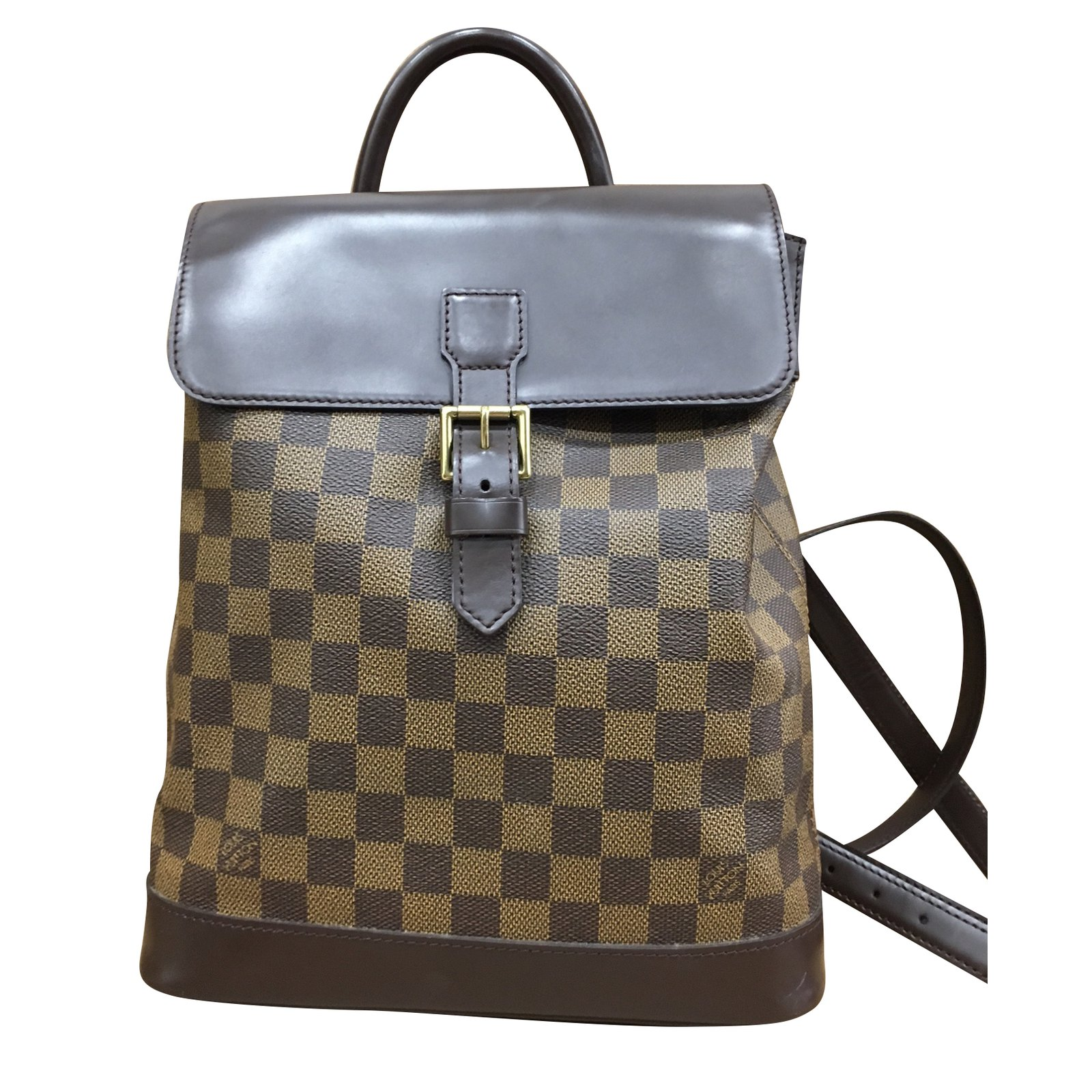 Sacs A Dos Femme Louis Vuitton Jaguar Clubs Of North America