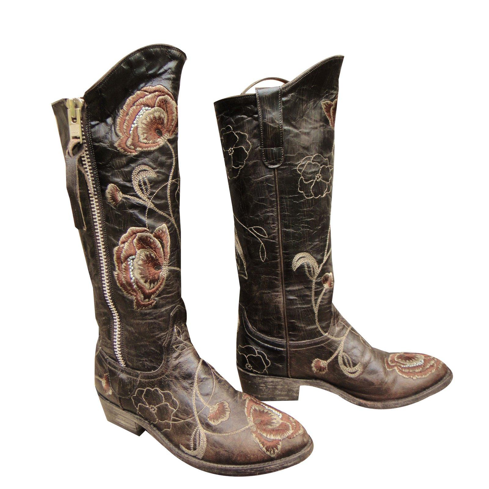 choisir authentique meilleures offres sur classcic Boots