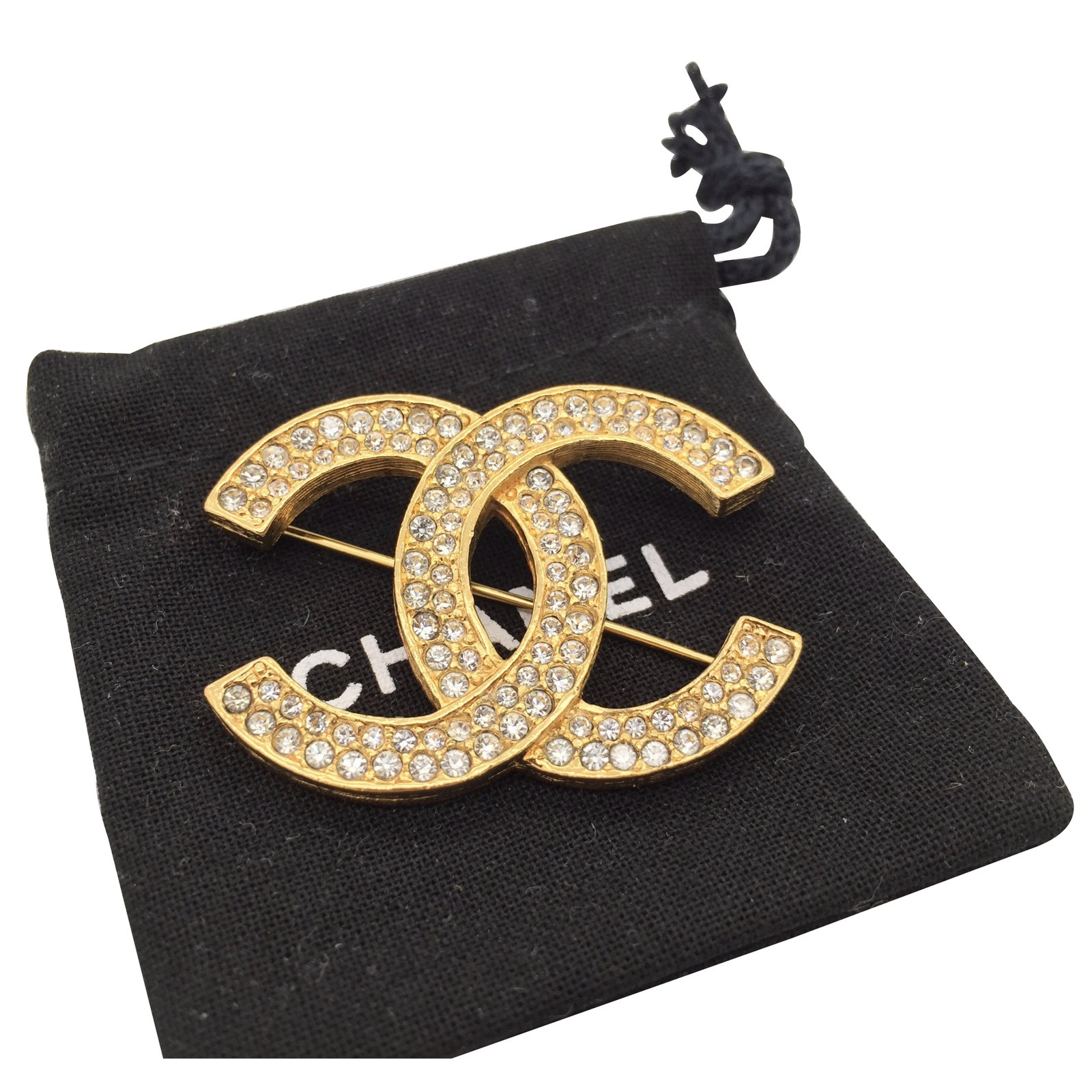 and img brooch c brooches camelia double chanel lifestyle of tale collection