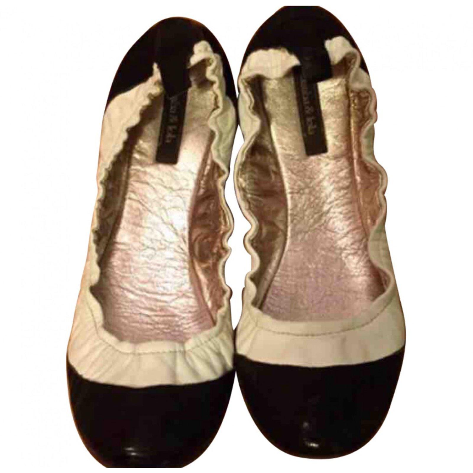 Bimba \u0026 Lola Bimba y Lola shoes Ballet