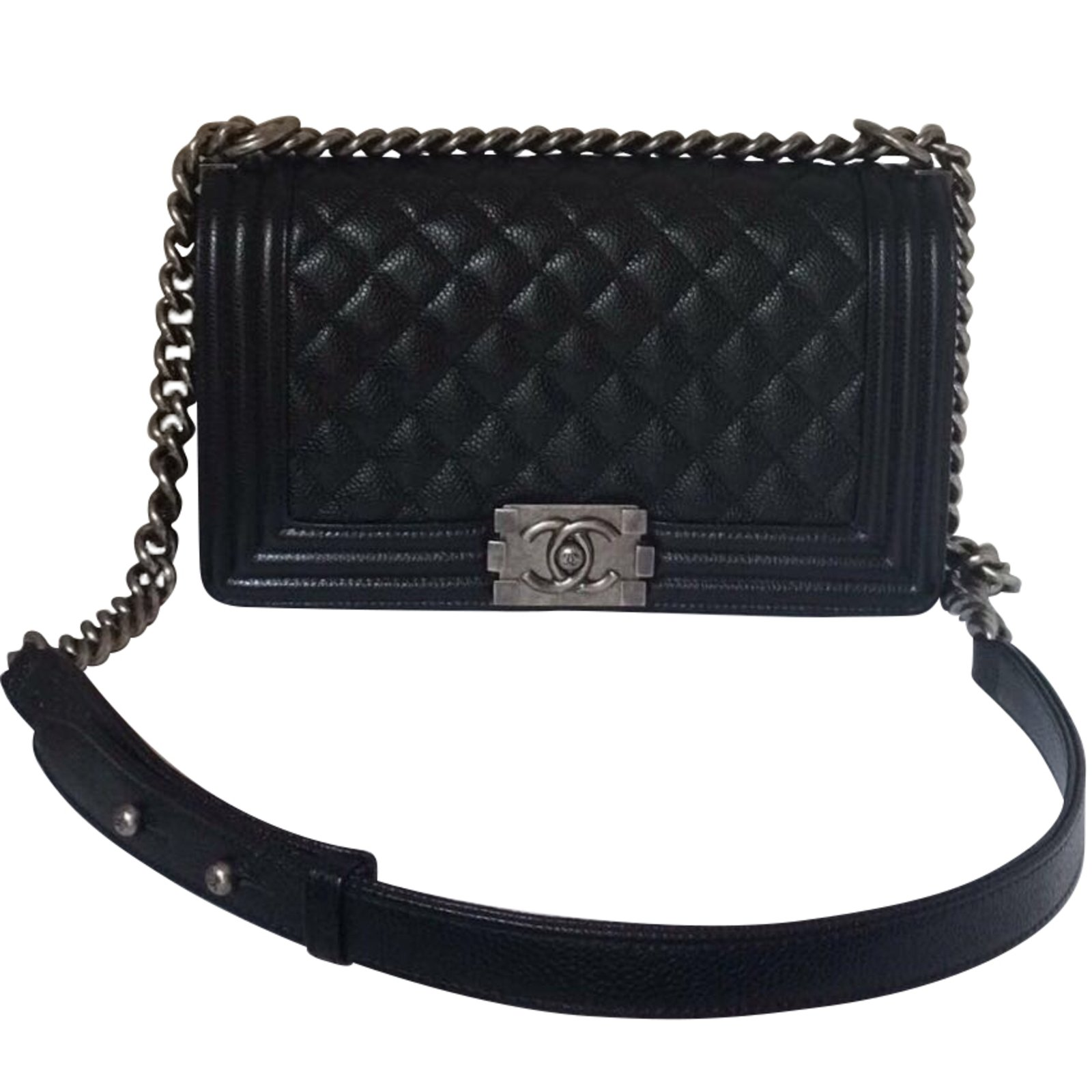 black italian shoulder florence chanel leather style handbag quilted bag collection pin quilt stretto from medium handbags