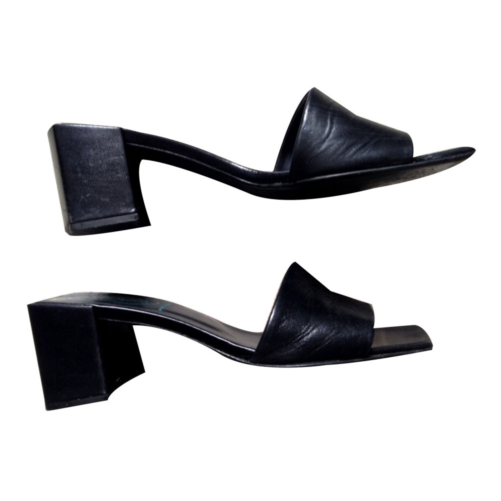 Chaussures - Mules Free Lance LiyYDOD