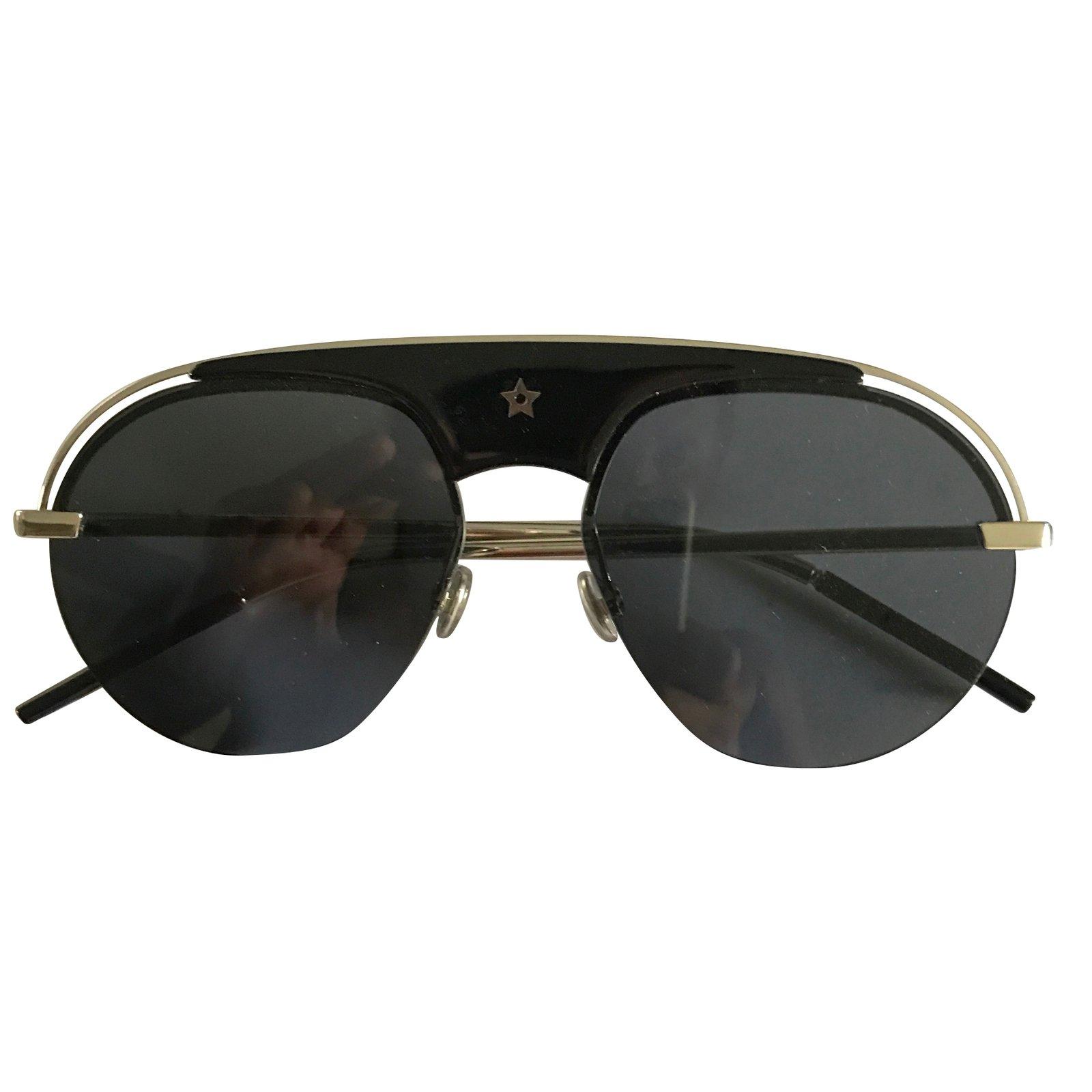 Dior(R)Evolution aviator sunglasses Dior ZdQdMaID