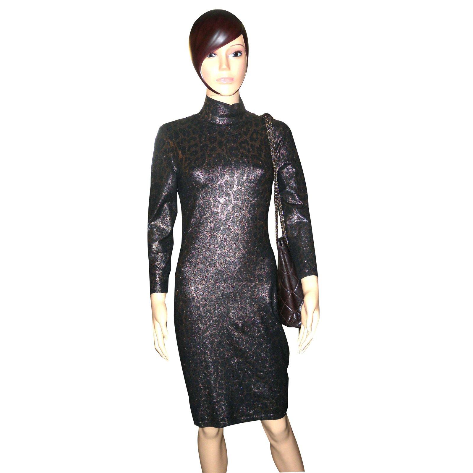 cdbbfba51b Blumarine Dress Dresses Viscose