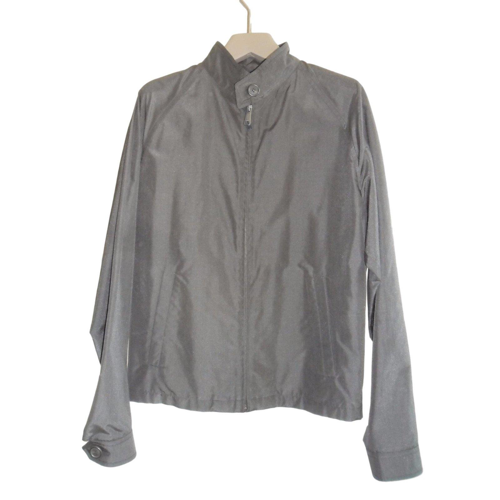 95eef462 Jacket