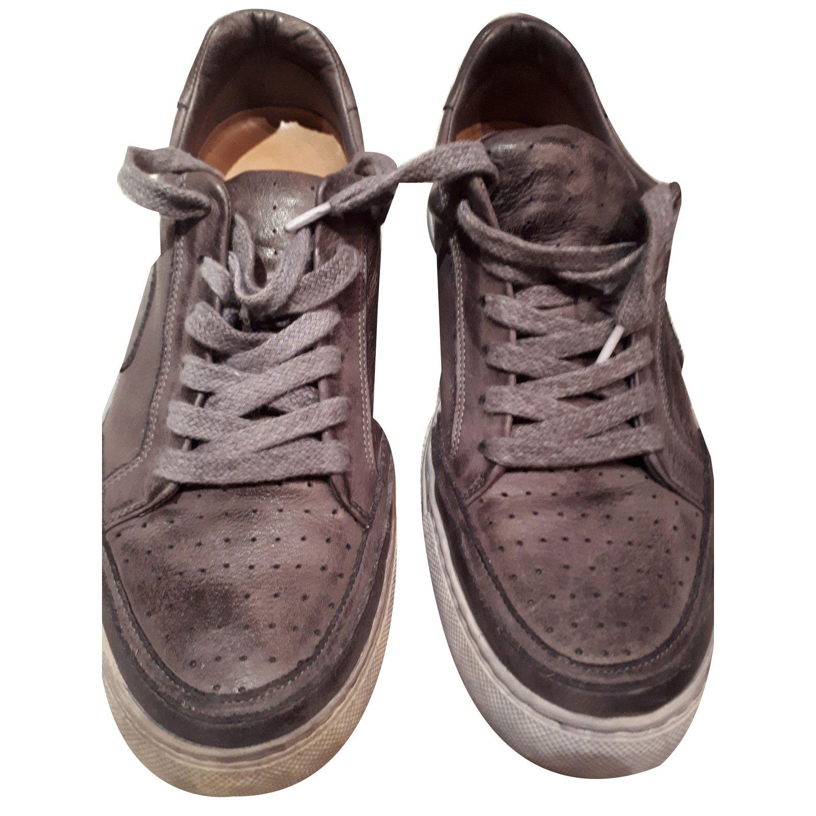 Free Lance Sneakers 5eedKCjS