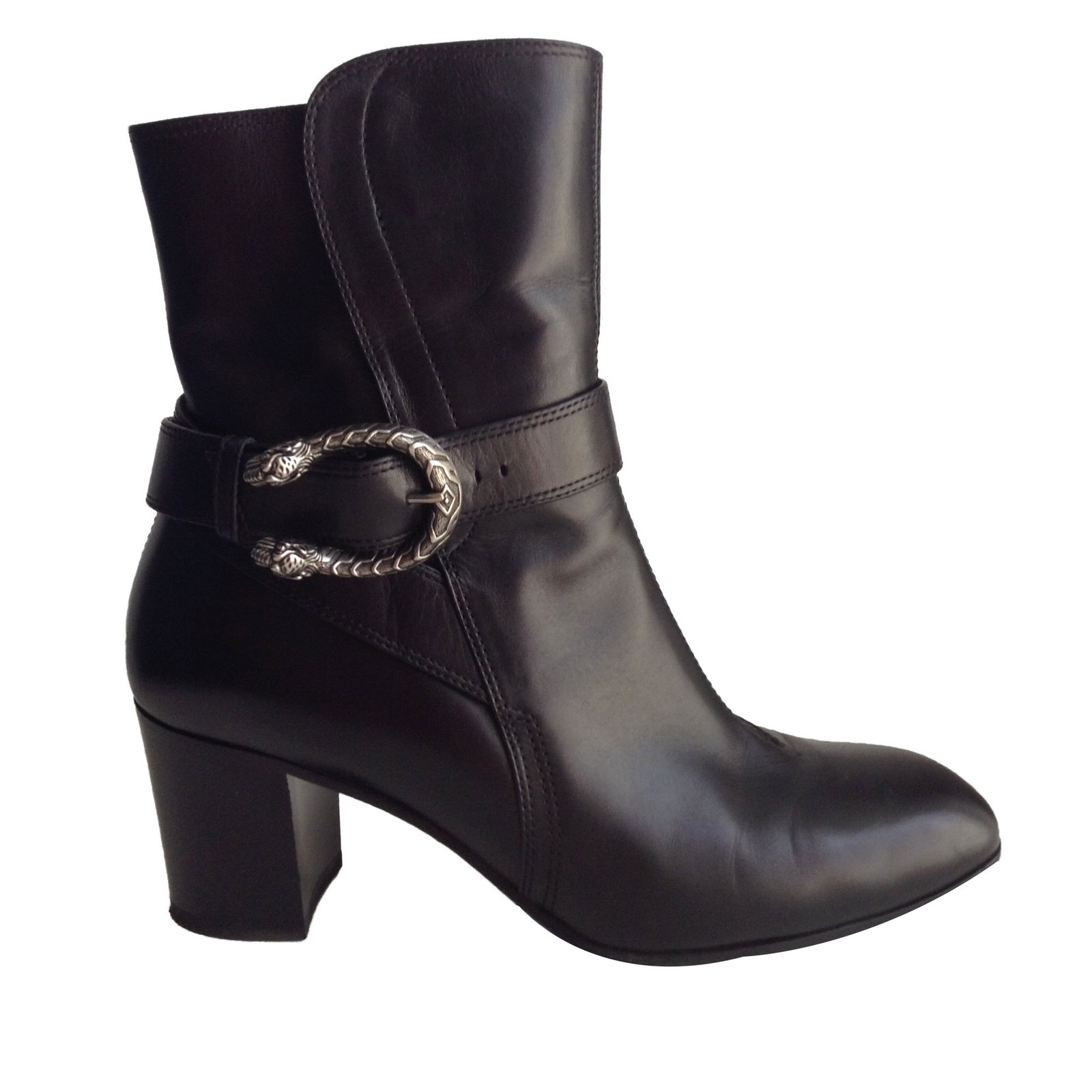 4ee181392aa5c Ankle Boots