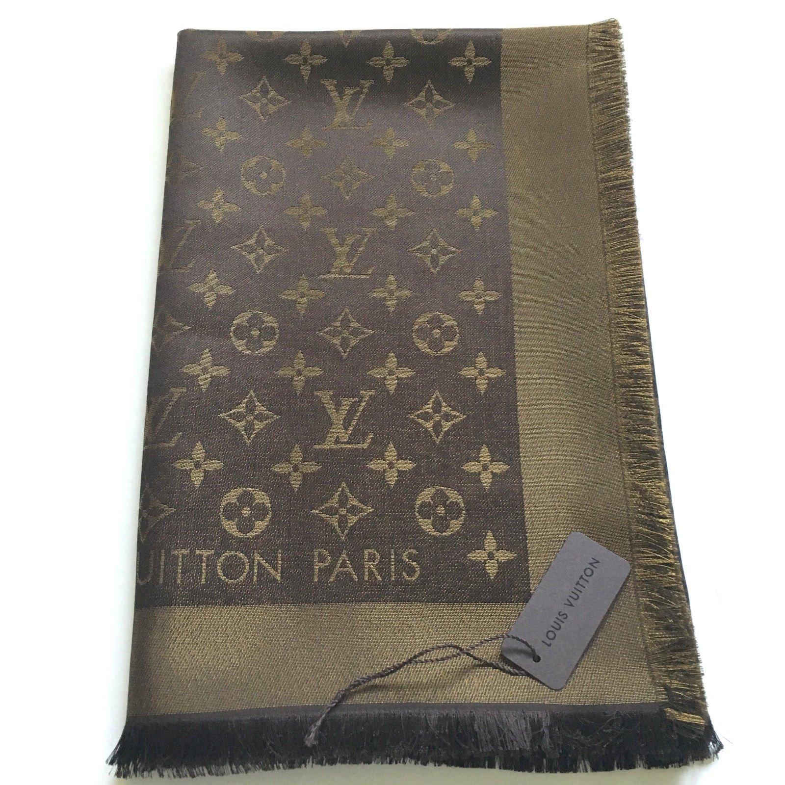 professionnel meilleurs tissus nouveau sélection Foulards
