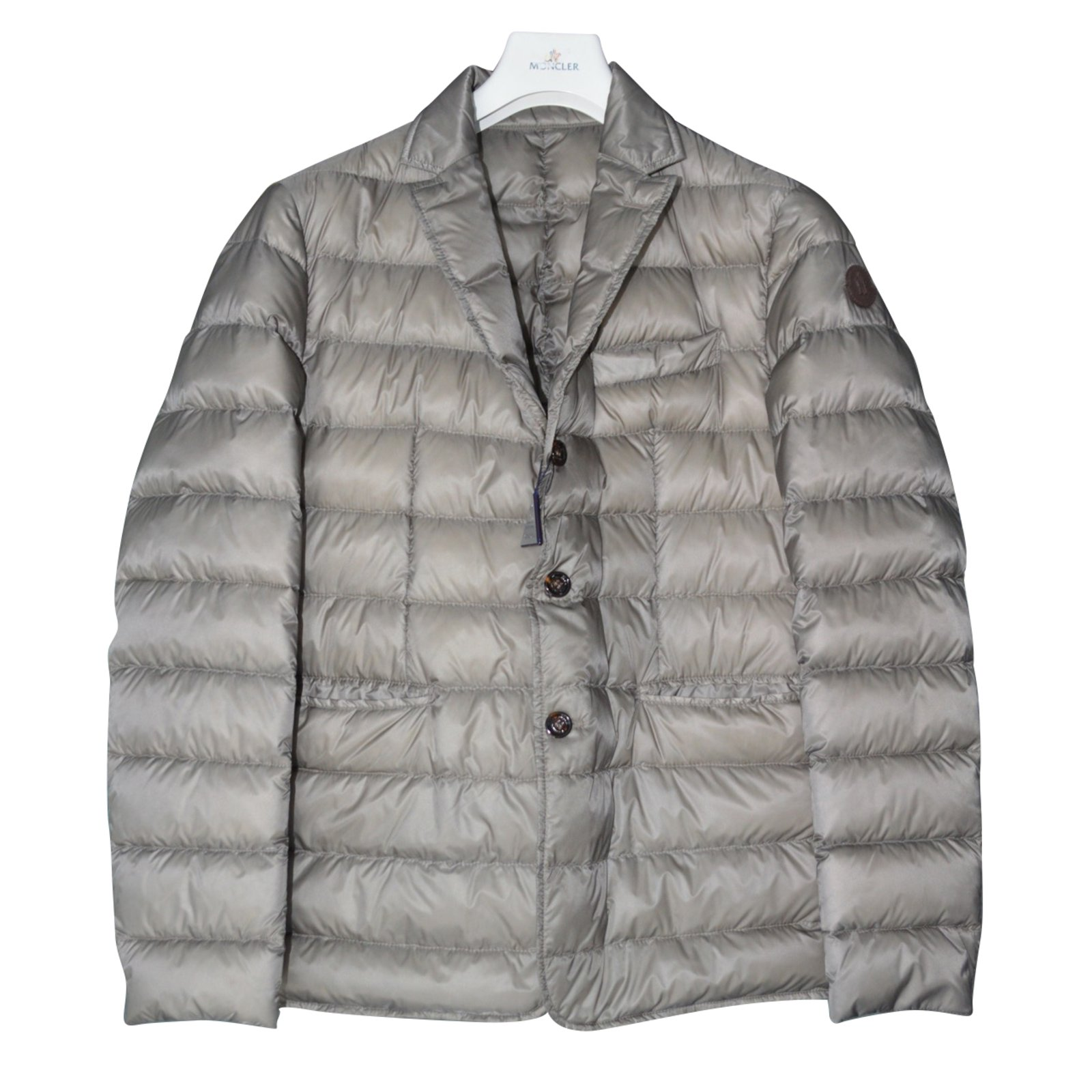 Moncler moncler amede blazer jacket new with tag tg.3 never worn Blazers Jackets Other