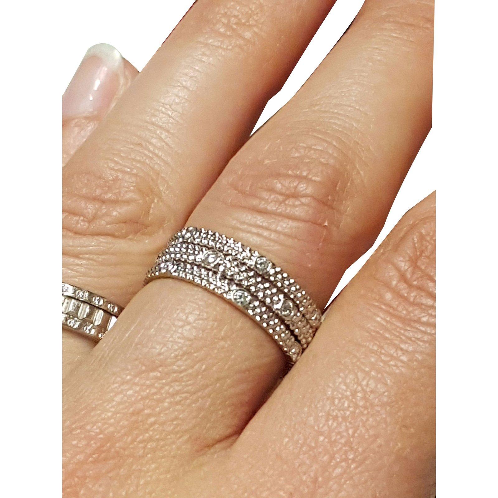 meilleure qualité 74fdb 12ac0 Le Premier Jour Full diamants