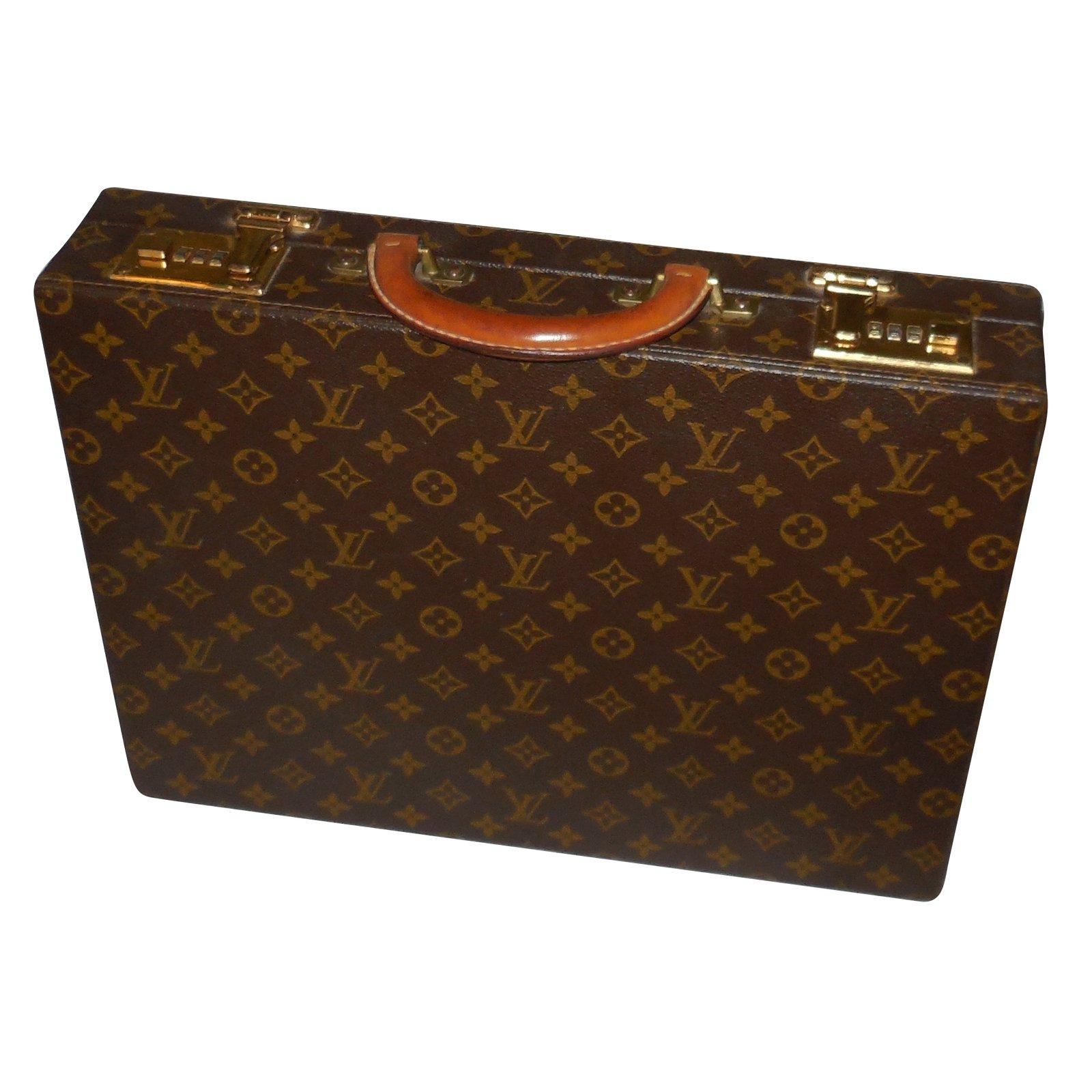 Petite maroquinerie Louis Vuitton Petite maroquinerie Plastique Autre  ref.50938 a61dc750ebf