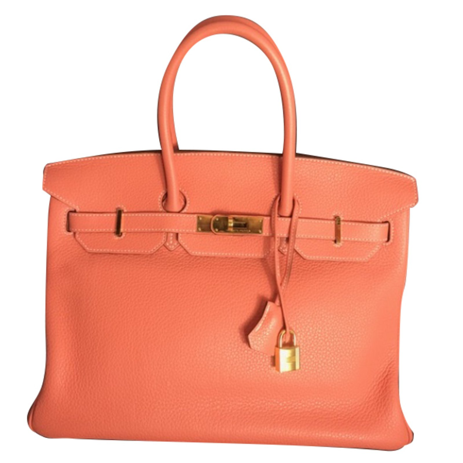 Excellent Hermes Birkin Handbags As Chic Bag For Women | More Fashionable