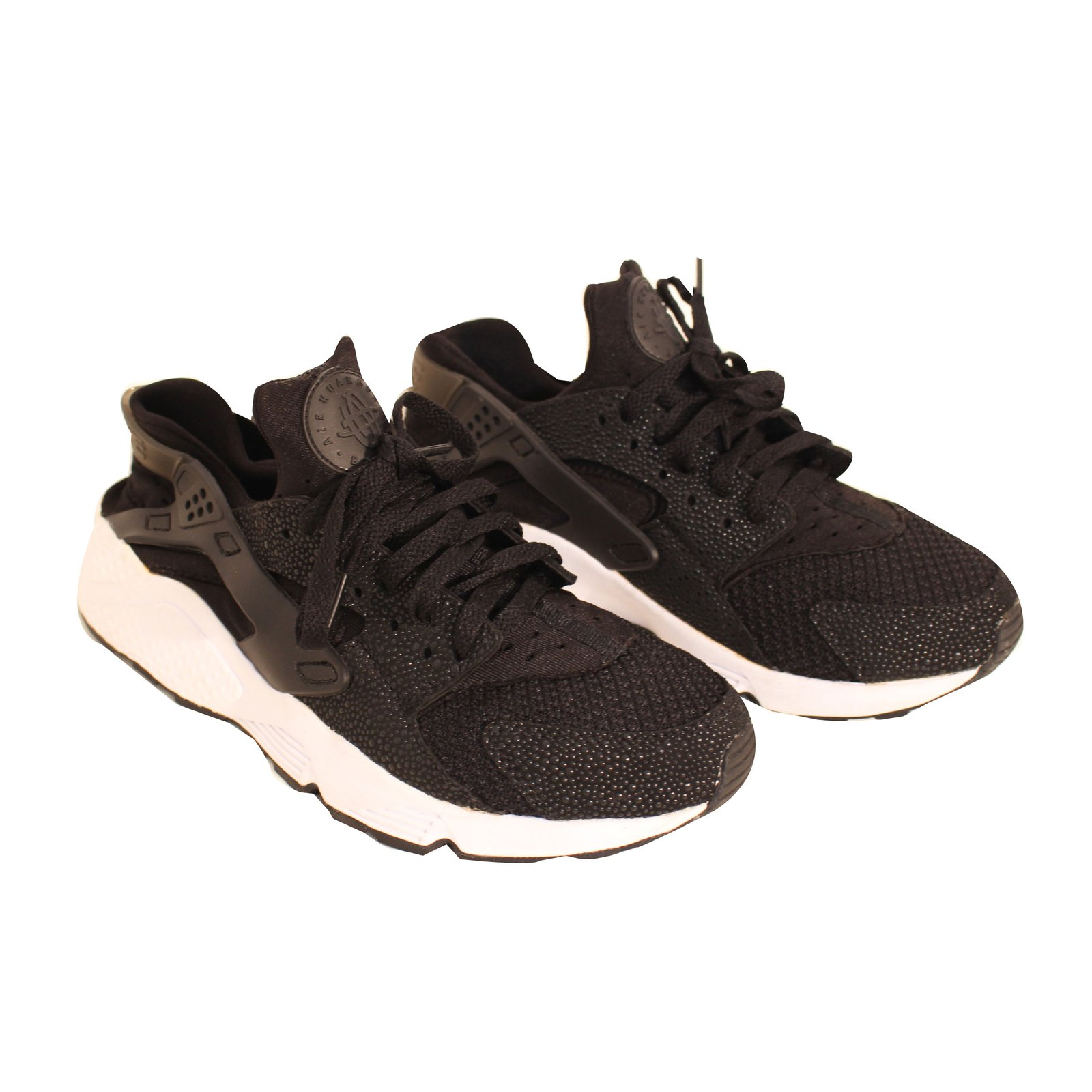 taille 40 8ae84 cf9b2 Baskets