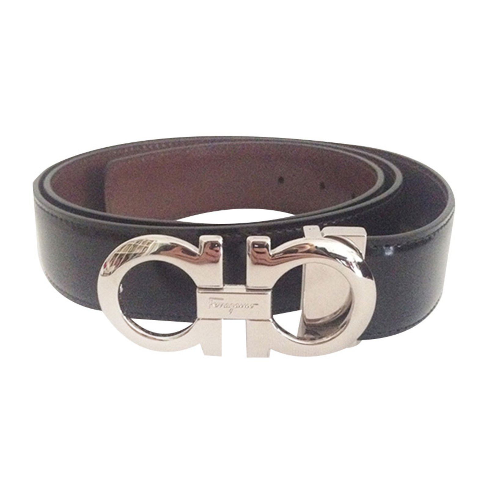 save up to 80% new concept fantastic savings Ceinture