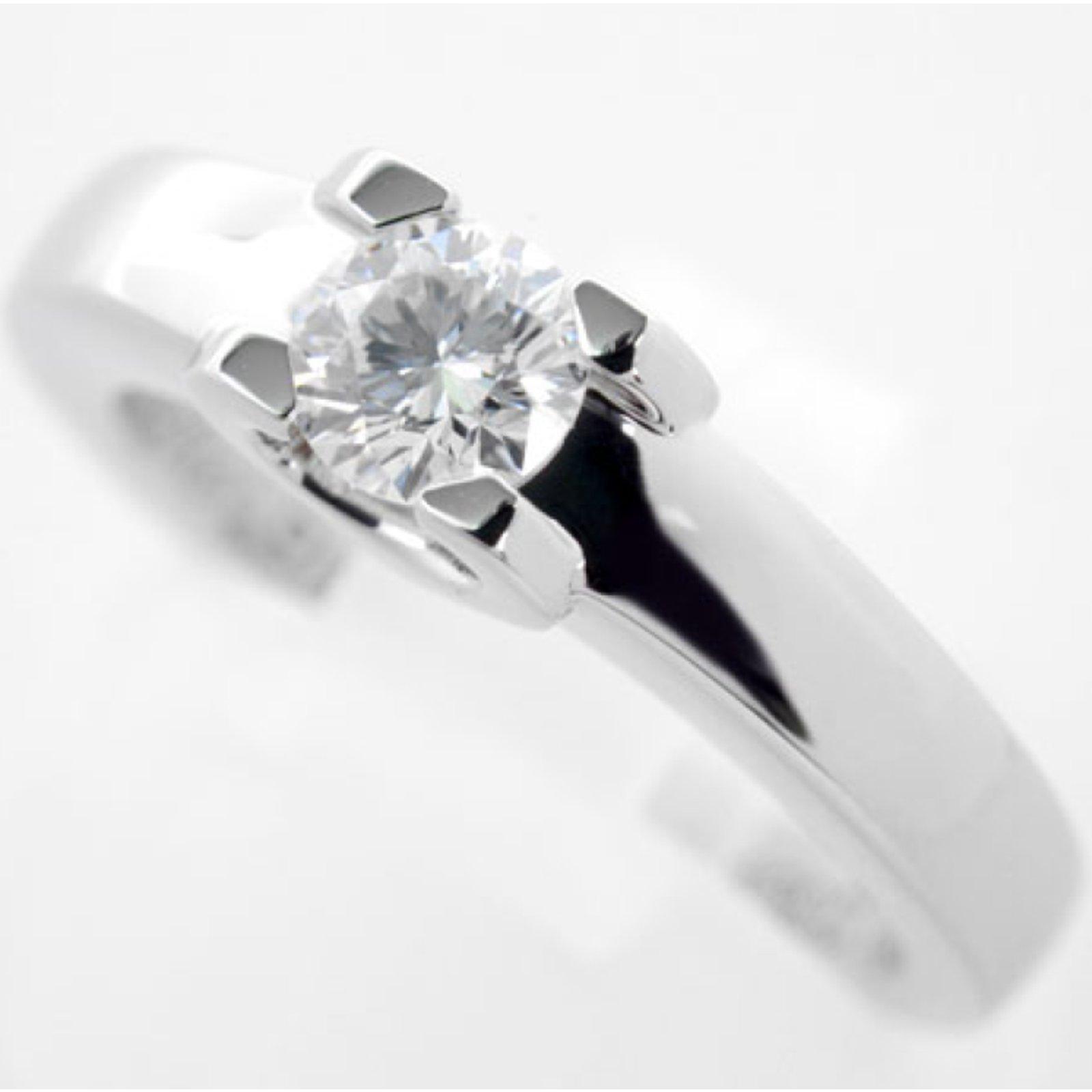 711e7b183c3f cartier finger rings - 90% OFF!