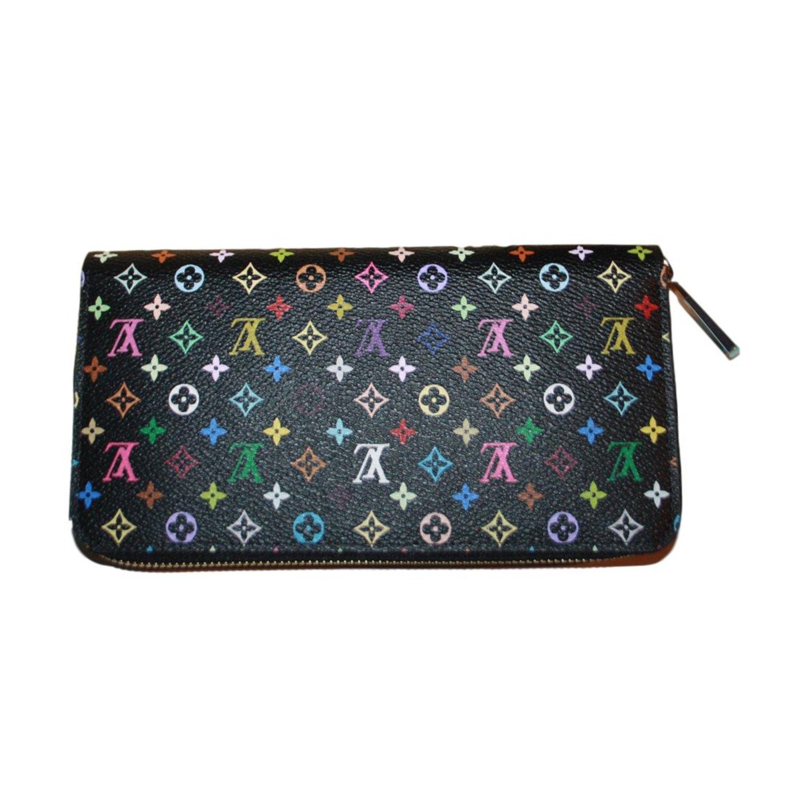 Louis Vuitton Purses Wallets Cases Purses Wallets