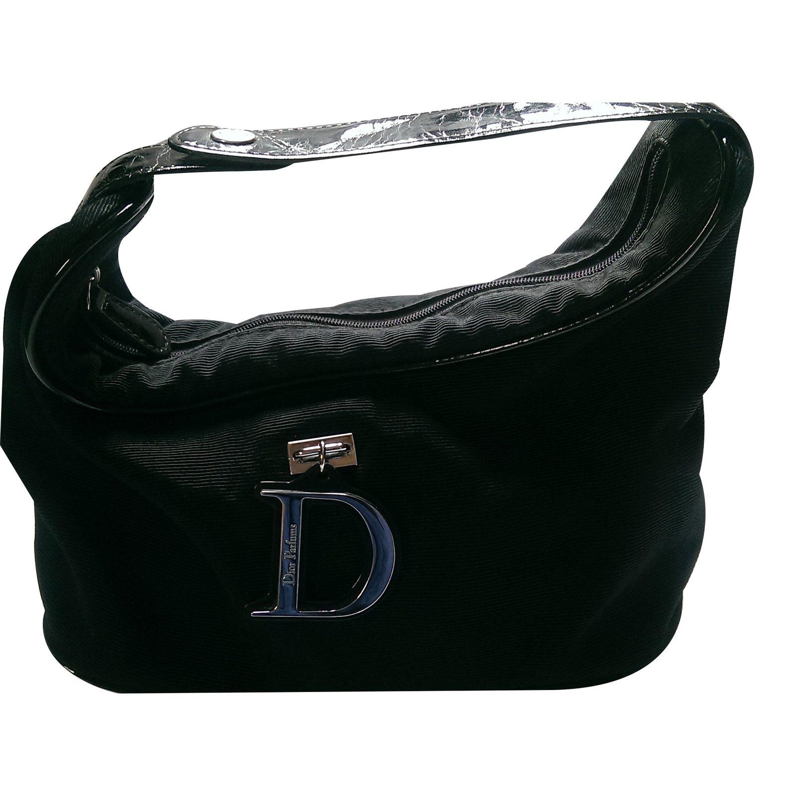 Christian Dior Purses Wallets Cases Purses Wallets Cases