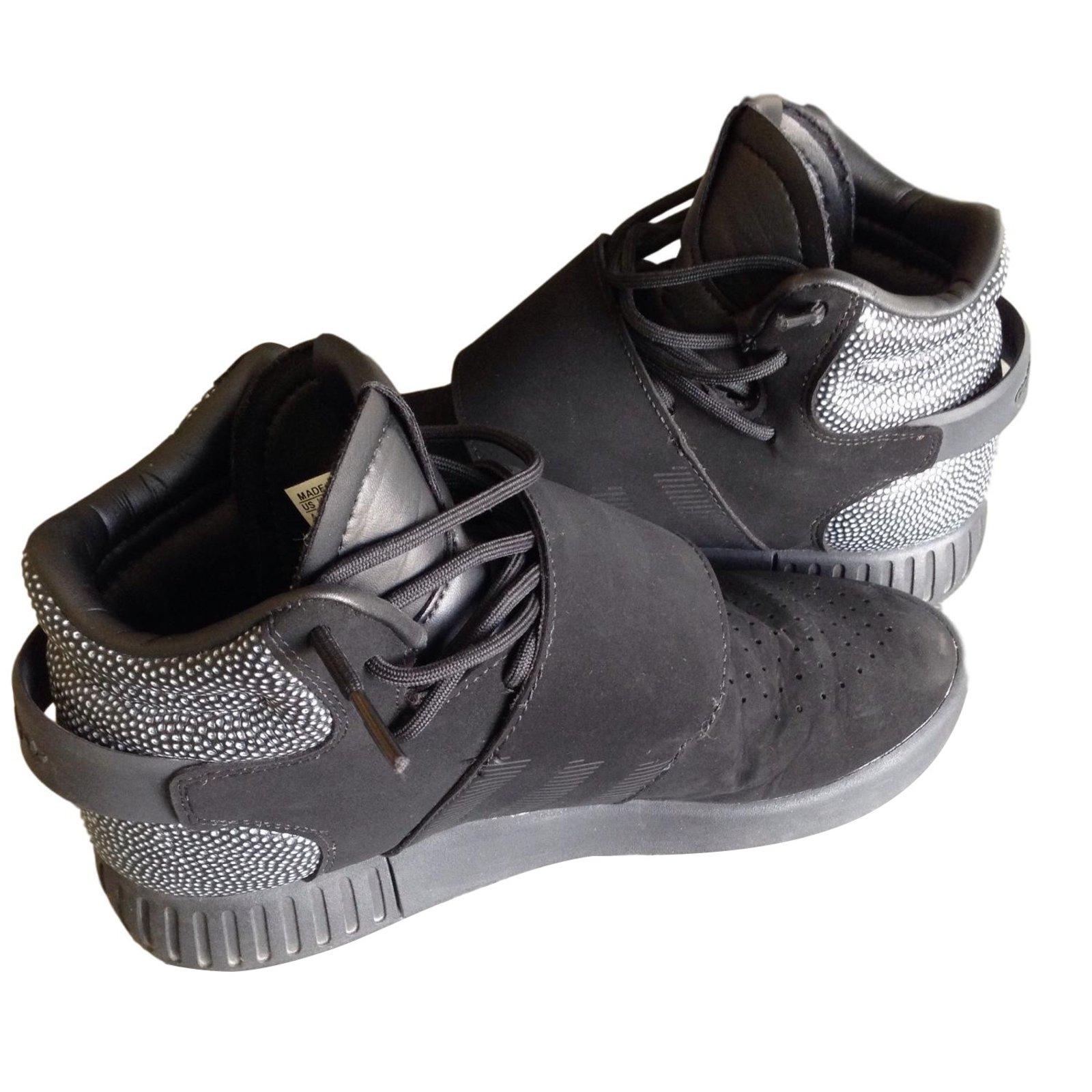 sweden black suede adidas tubular a67d4 63a0f