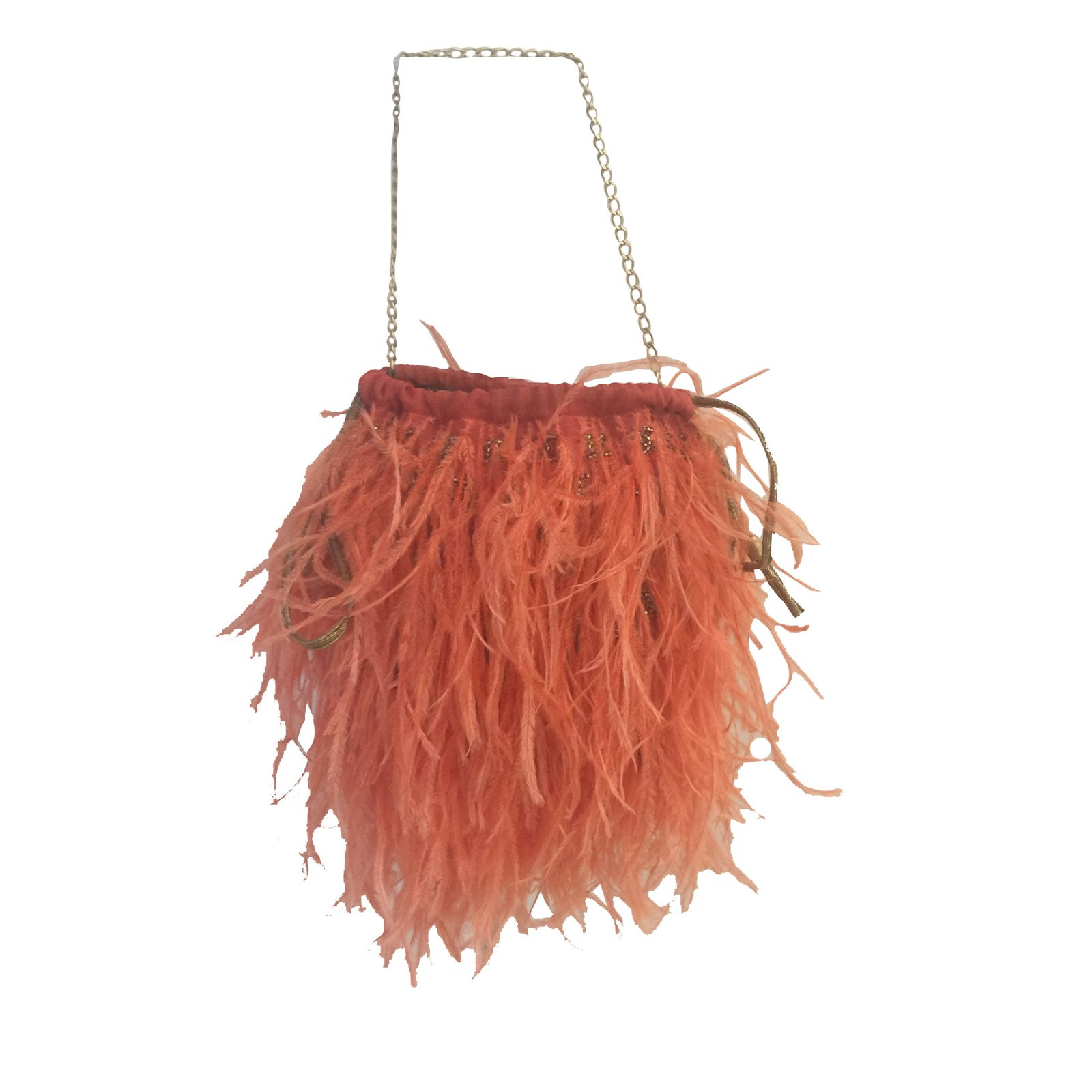 Chanel Pe Sac Handbags Exotic Leather C Ref 59245
