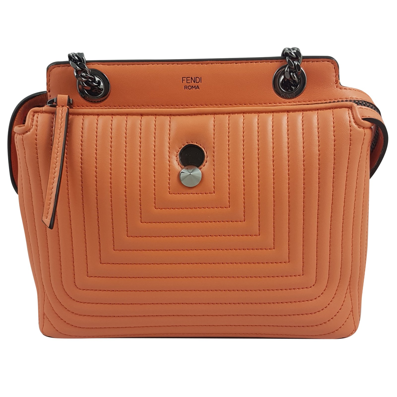 handbags itm bradley crossbody emma vera leather ebay mini quilted bag quilt