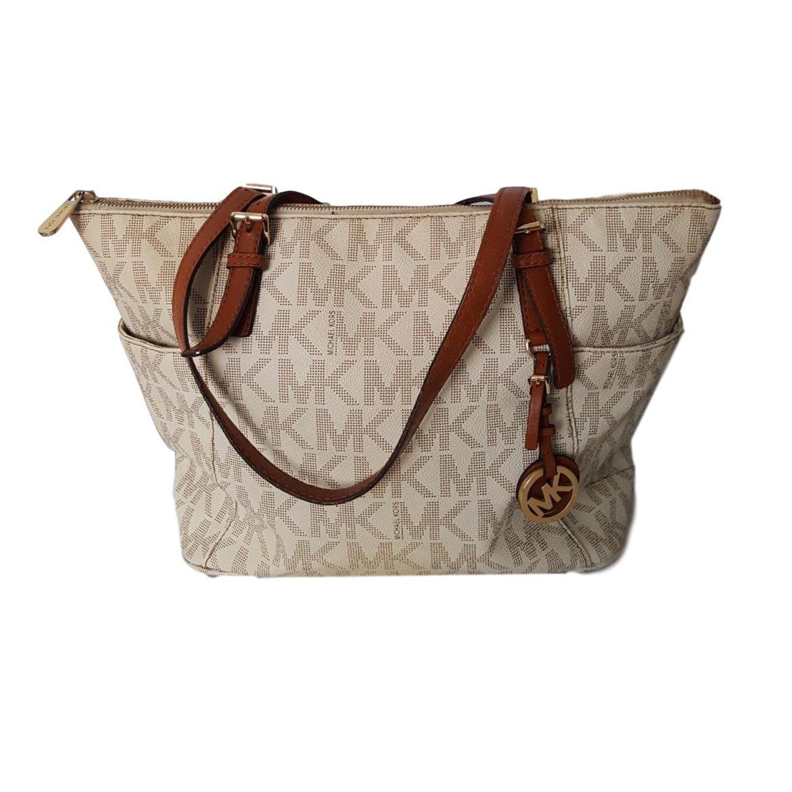 Michael Kors Cloth HandbagsHandbag Reviews 2020