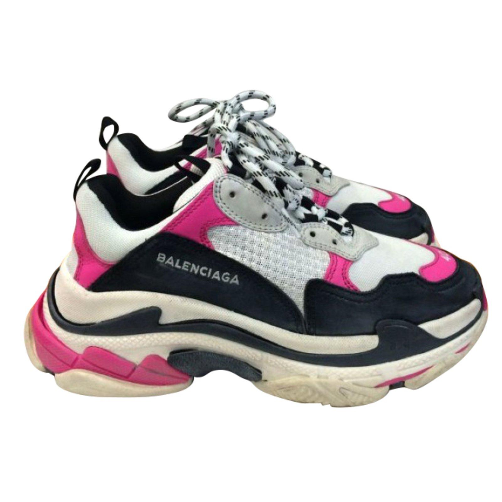 Balanciaga Shoes Sale