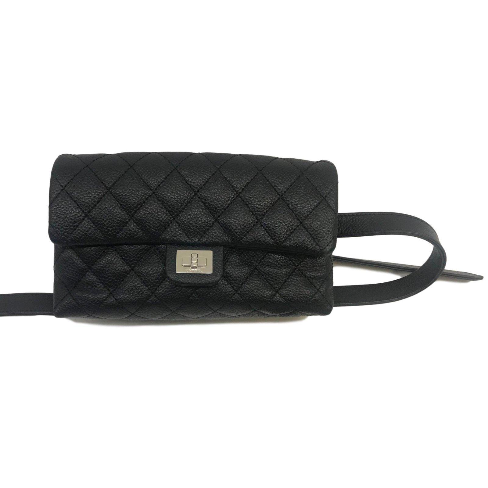 03d1b8259a Uniform belt bag