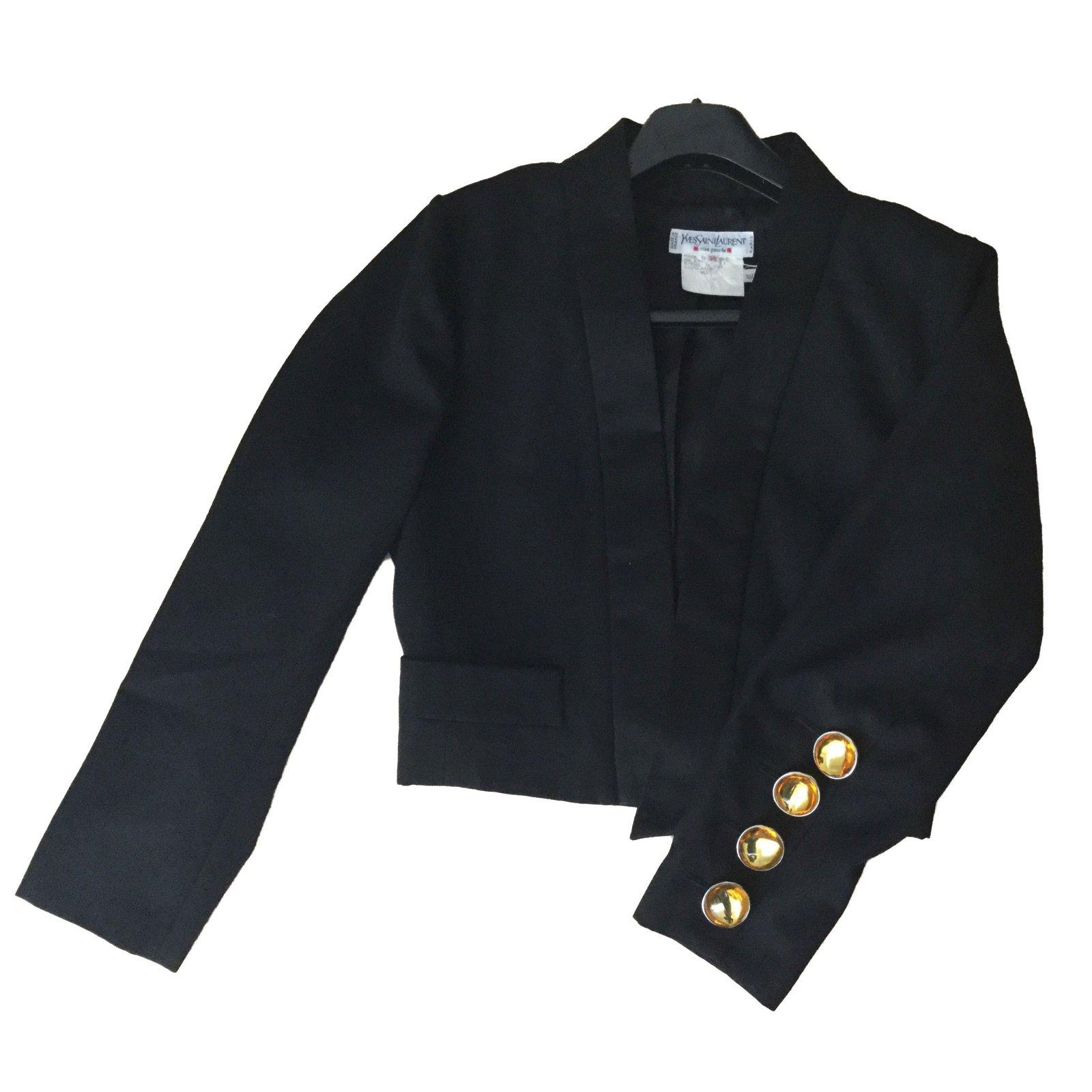 c97353fa Jackets