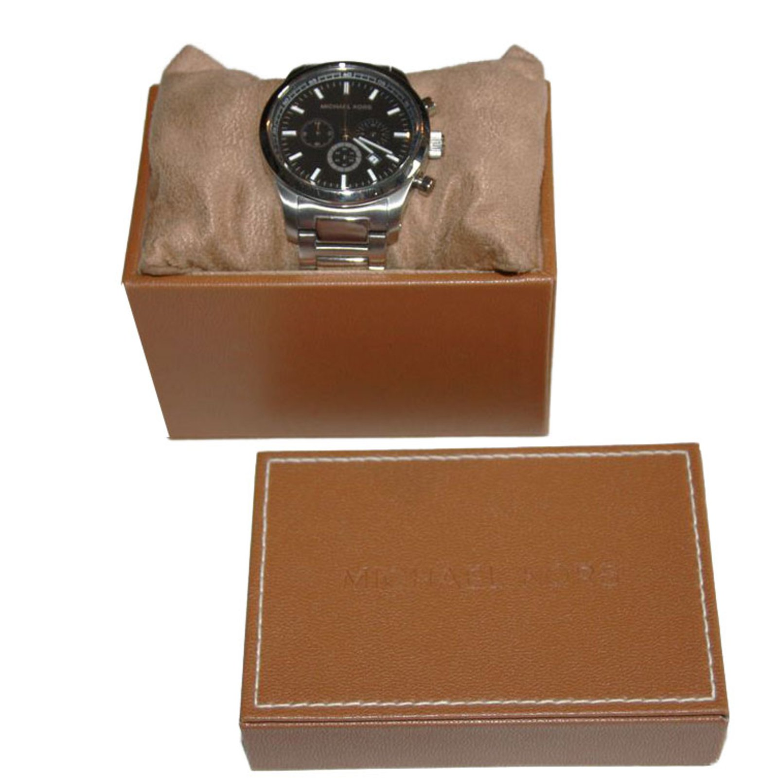 d8d6a4d05518 Michael Kors Quartz Watches Quartz Watches Other Other ref.64307 ...