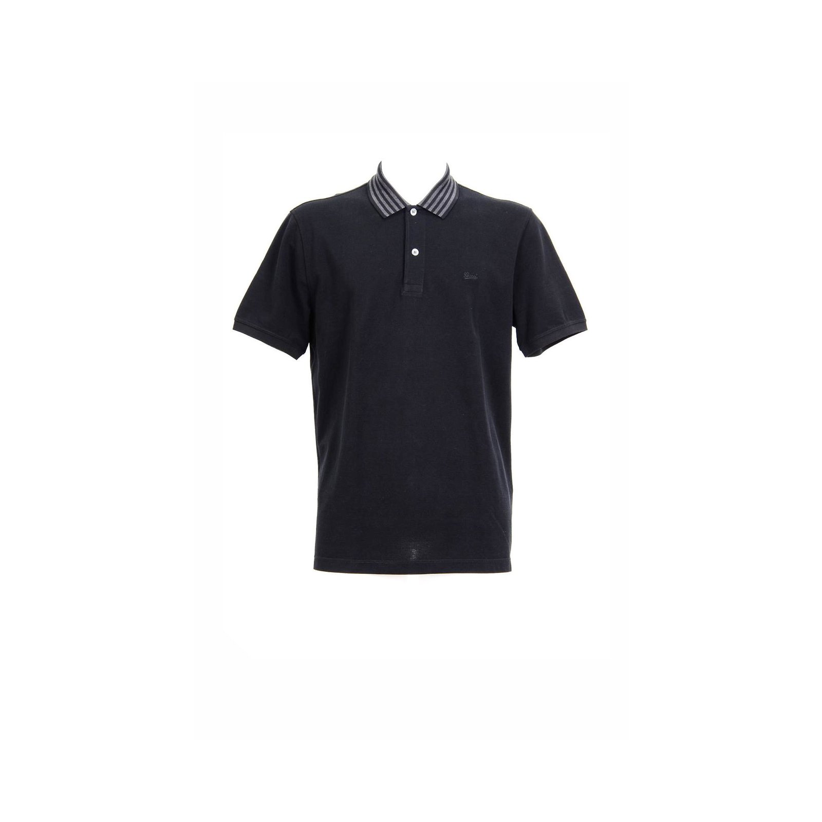 472306741 Buy Gucci Polo Shirts