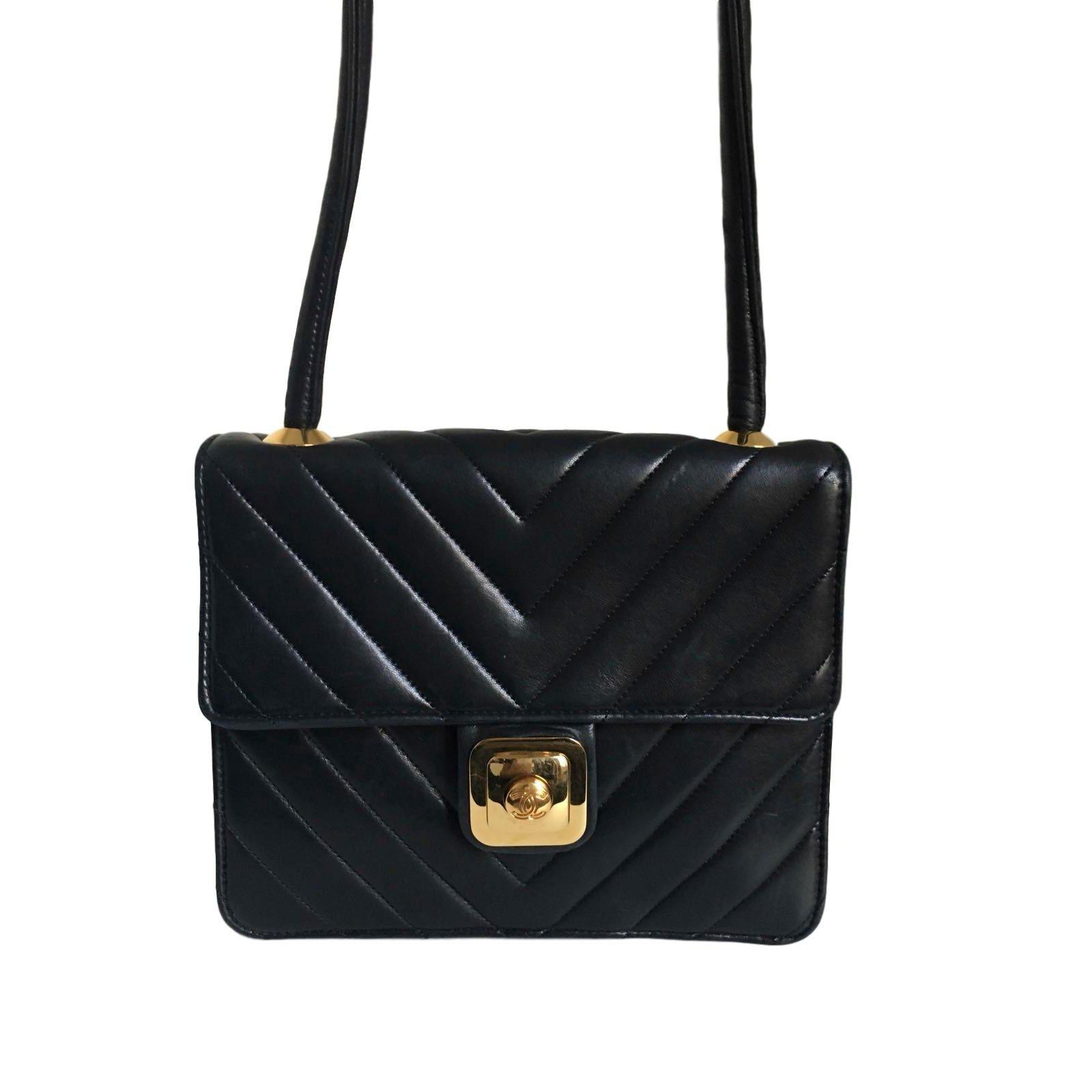 d73f6f25 Handbags