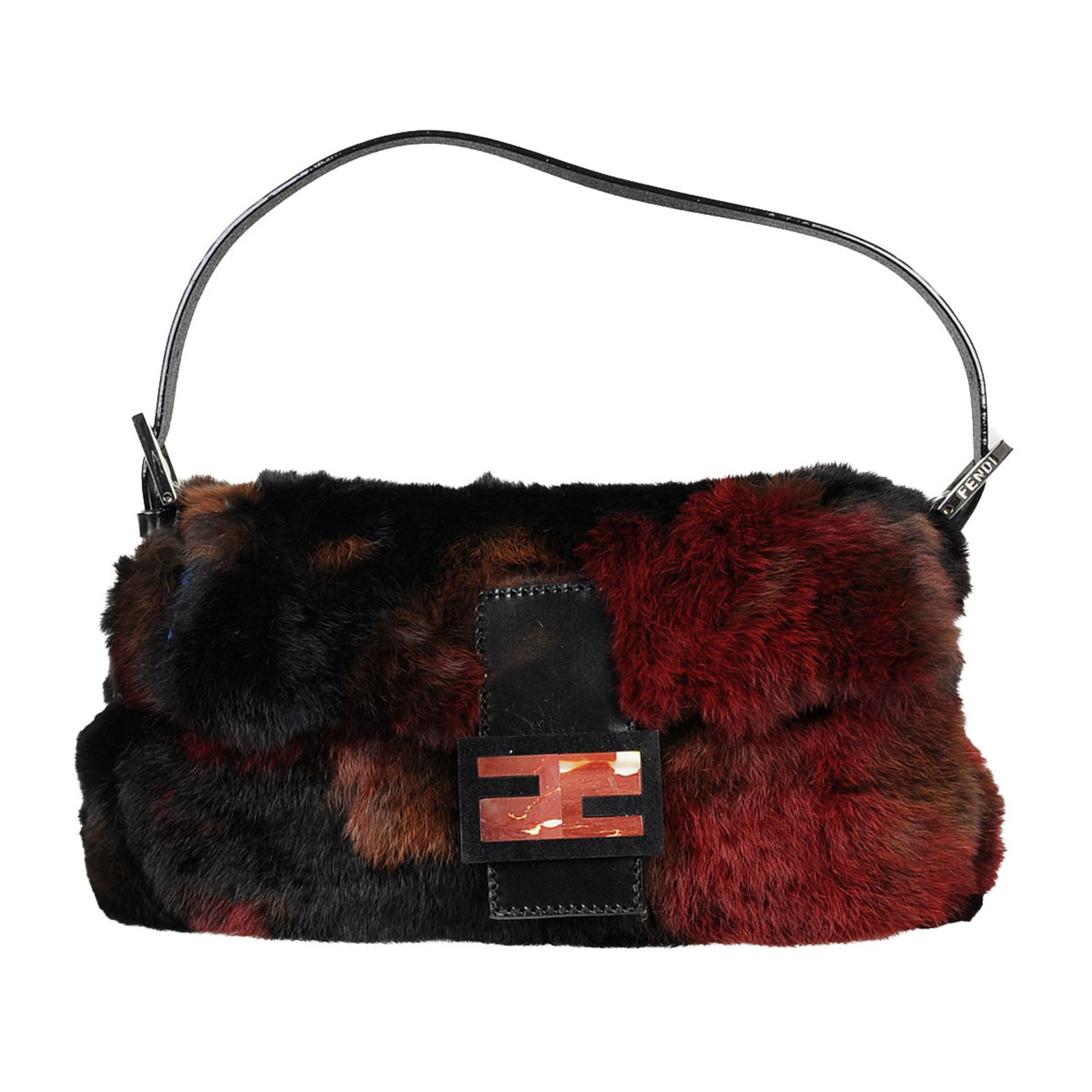 1c729dcf51 Baguette Bag