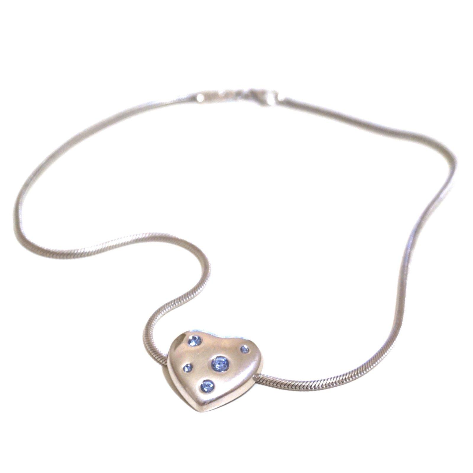 241459bf99 Necklaces