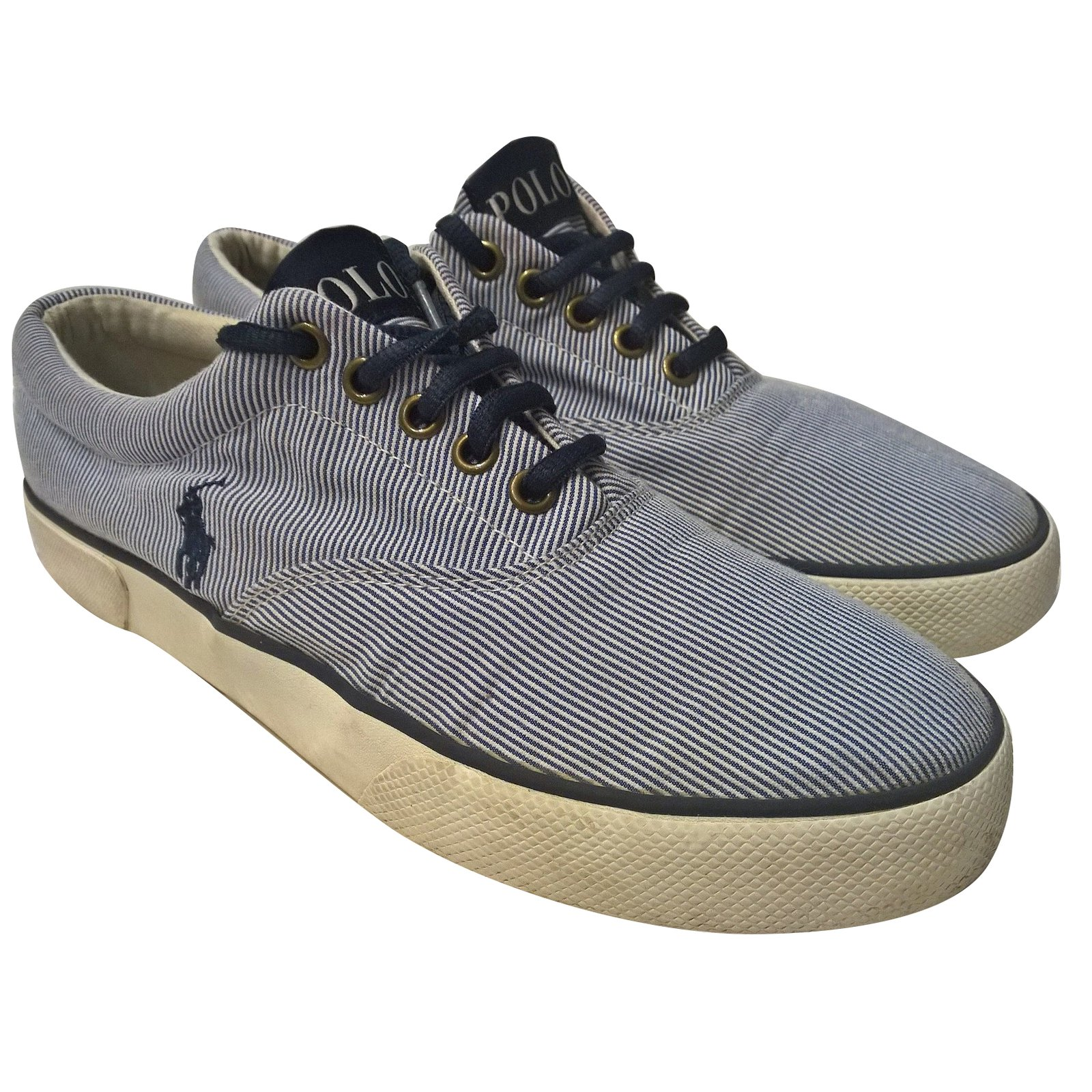 new style b0afe 58f2f Sneakers