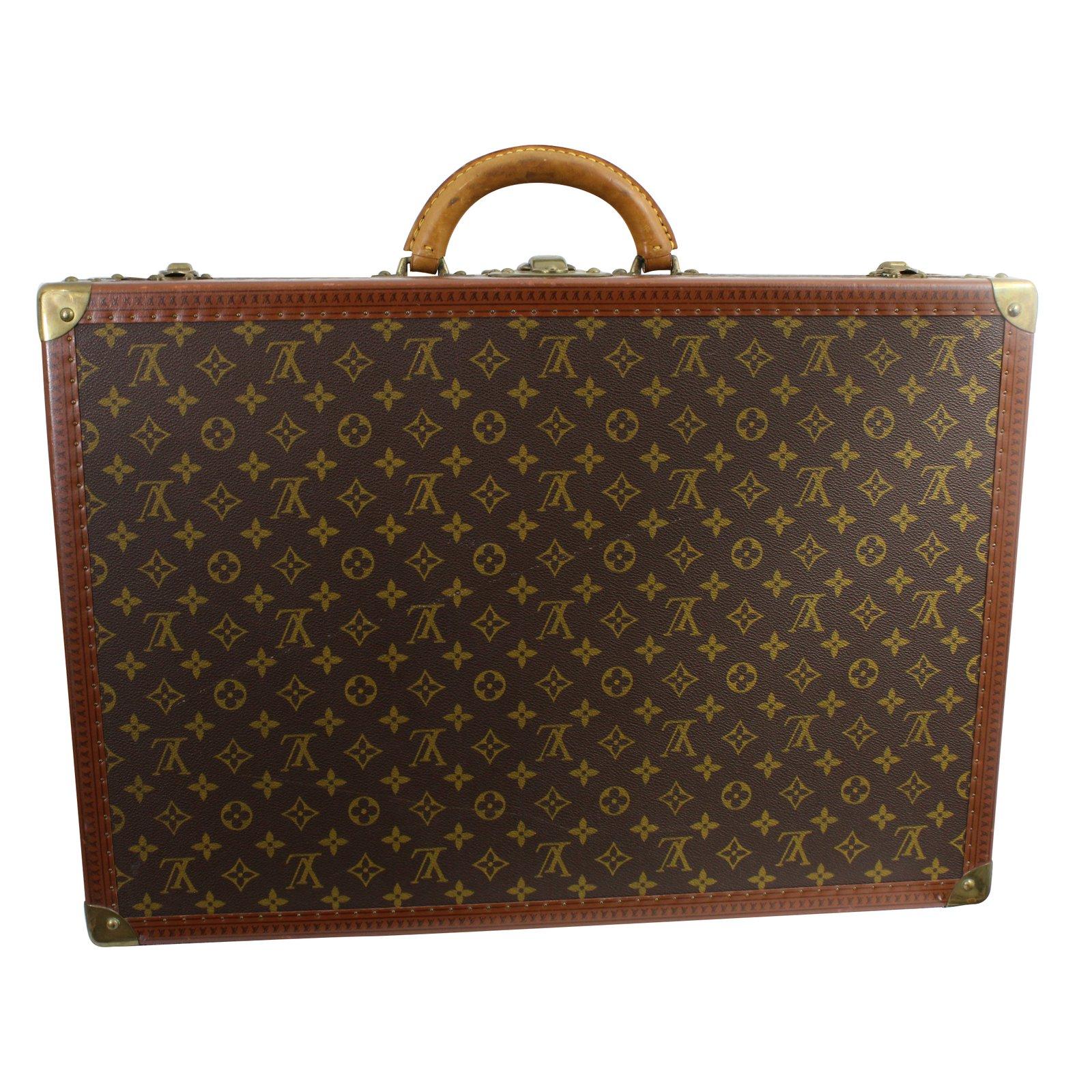 85e429c06 Louis Vuitton Travel Bags Price | The Shred Centre
