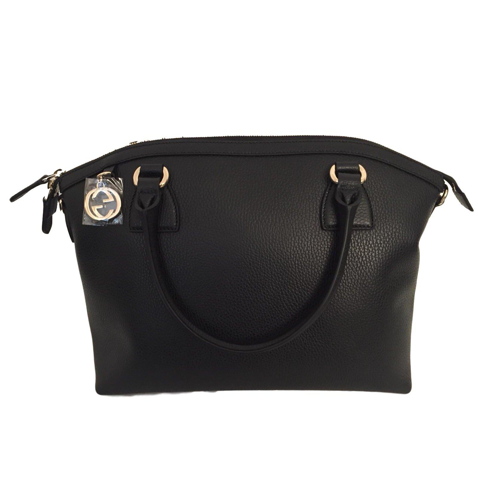 6128ec6924 Handbag
