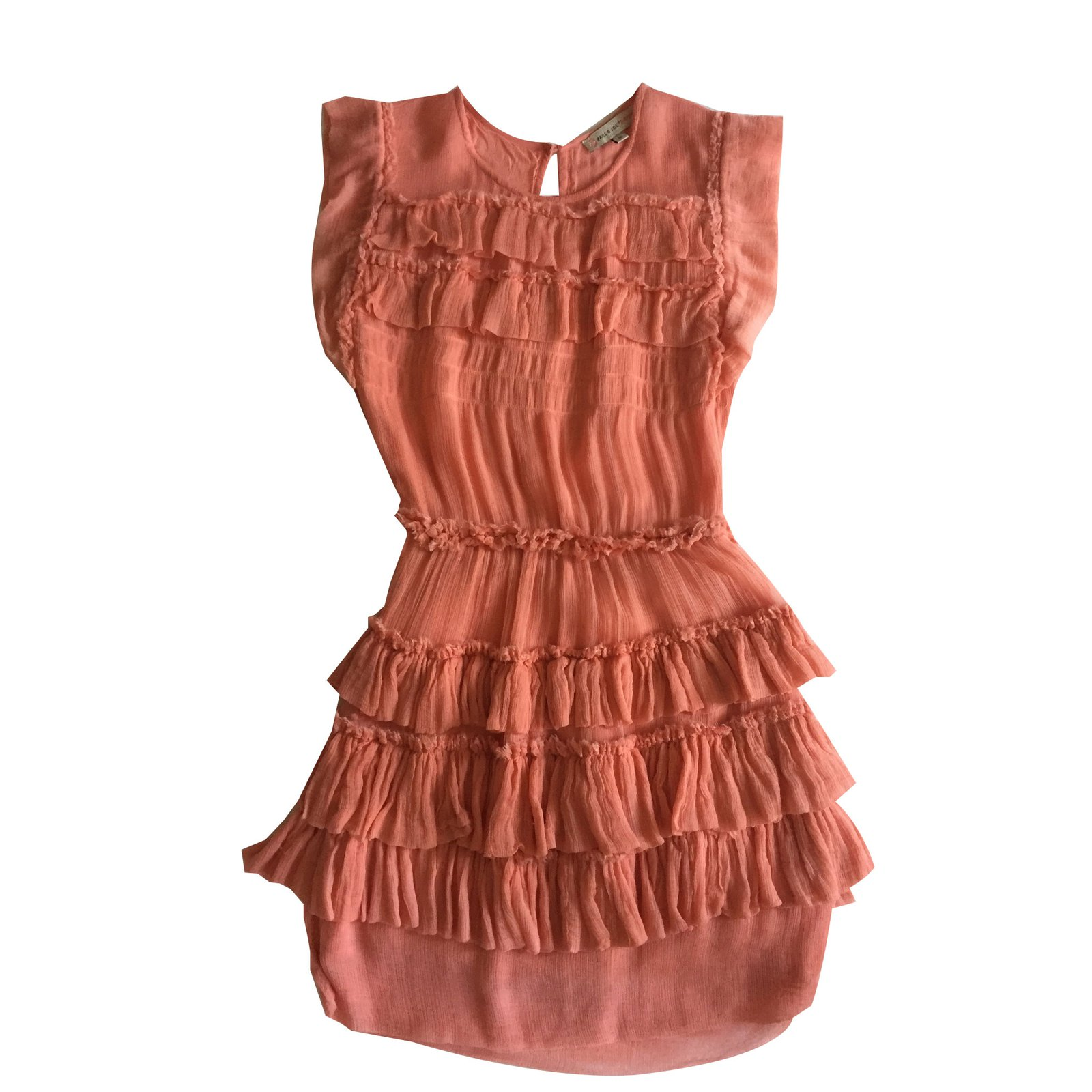 Paul Joe Sister Dress Dresses Other C Ref 69639