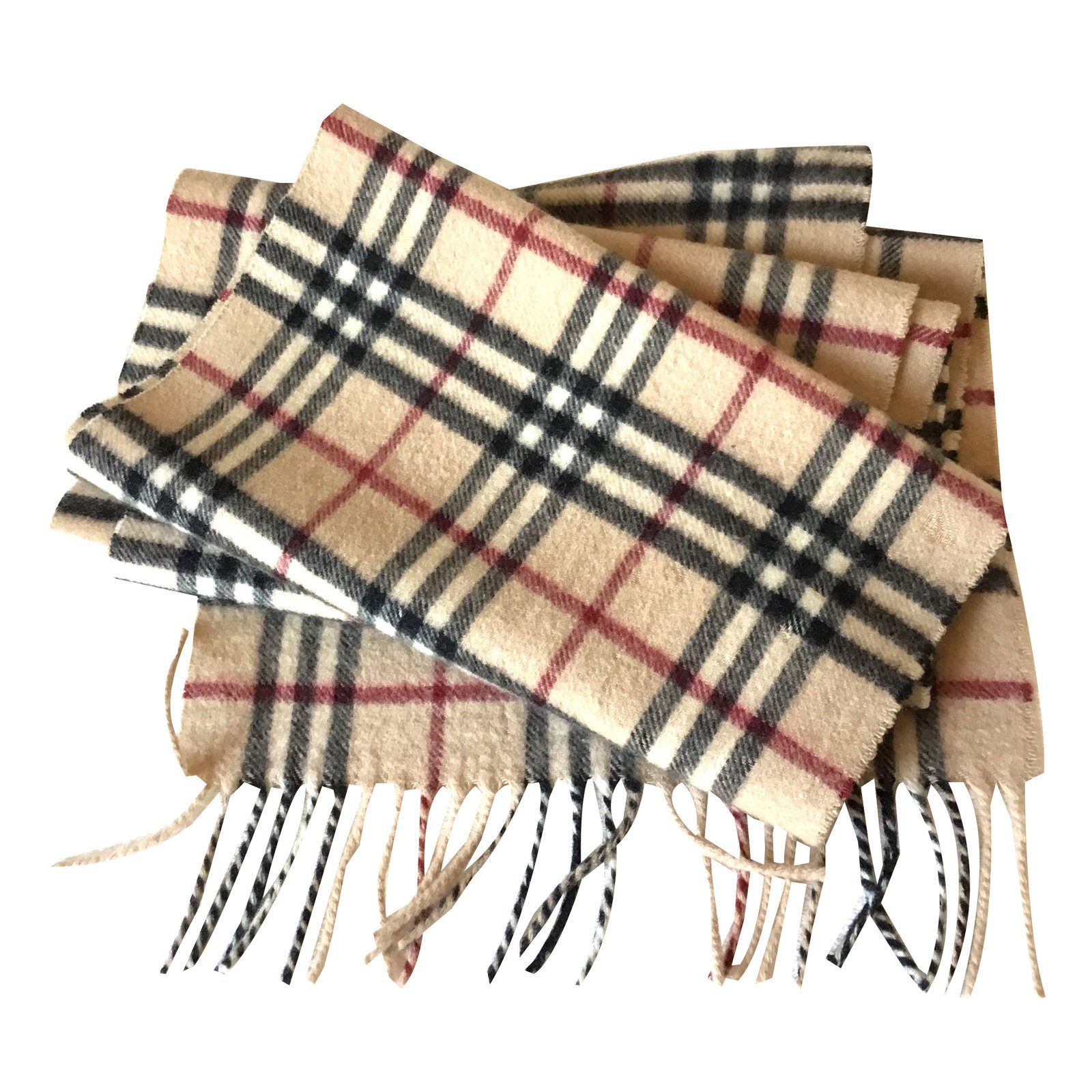 Burberry Men Scarfs Cheaper Than Retail Price Buy Clothing Accessories And Lifestyle Products For Women Men
