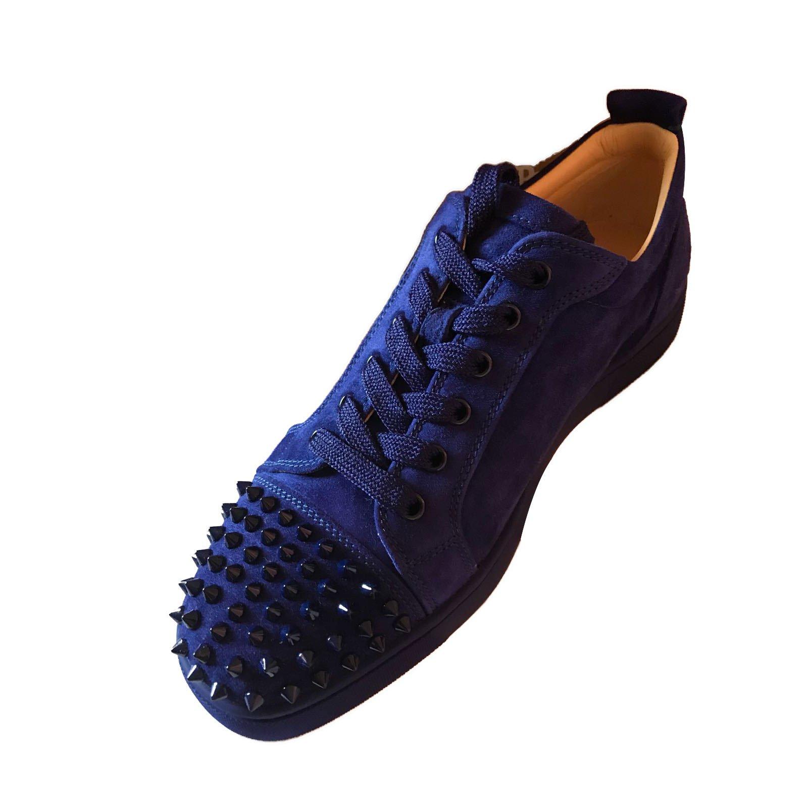 vente chaude en ligne 45bbf d1222 sneakers
