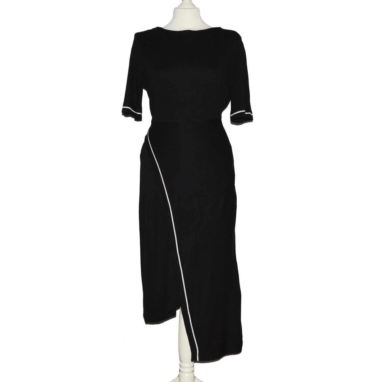 L K Bennett Dresses