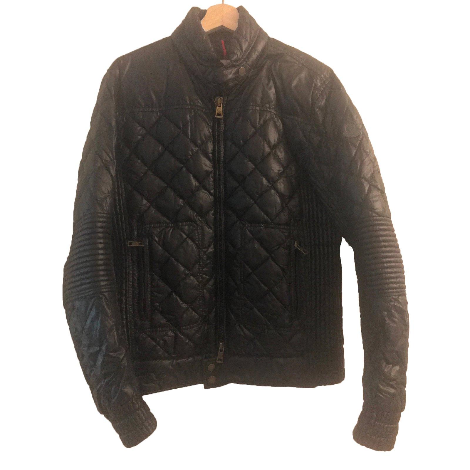 a1116be97 Men Coats Outerwear