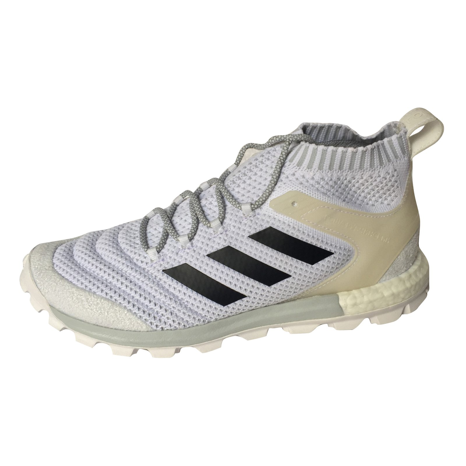 chaussures adidas basket homme