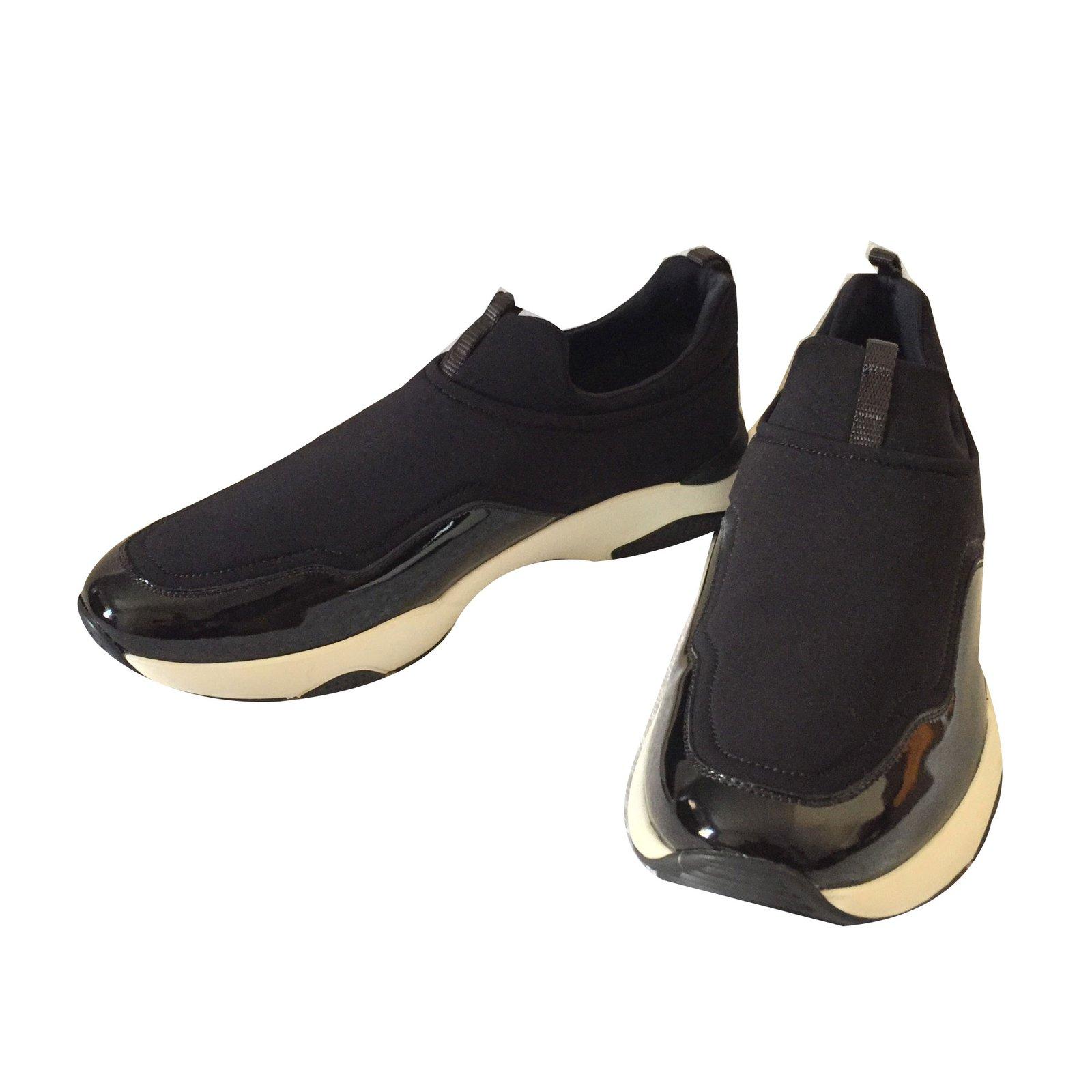 Sneakers Salvatore Ferragamo for Men